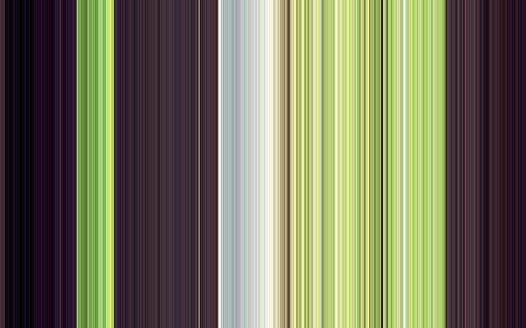 Необычная яркая текстура - обои для ...: www.zastavki.com/rus/3D-graphics/wallpaper-21826.htm