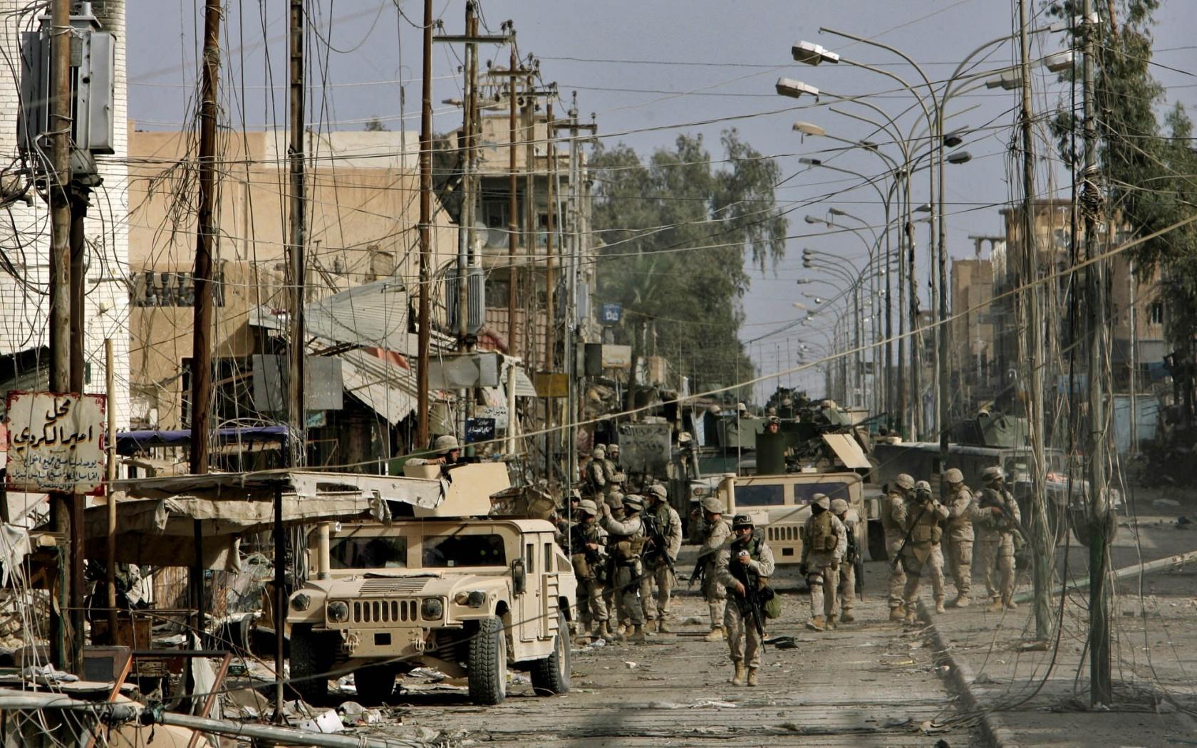 Фиаско Вашингтона в Сирии. Россия вынудила США перейти к «плану Б»