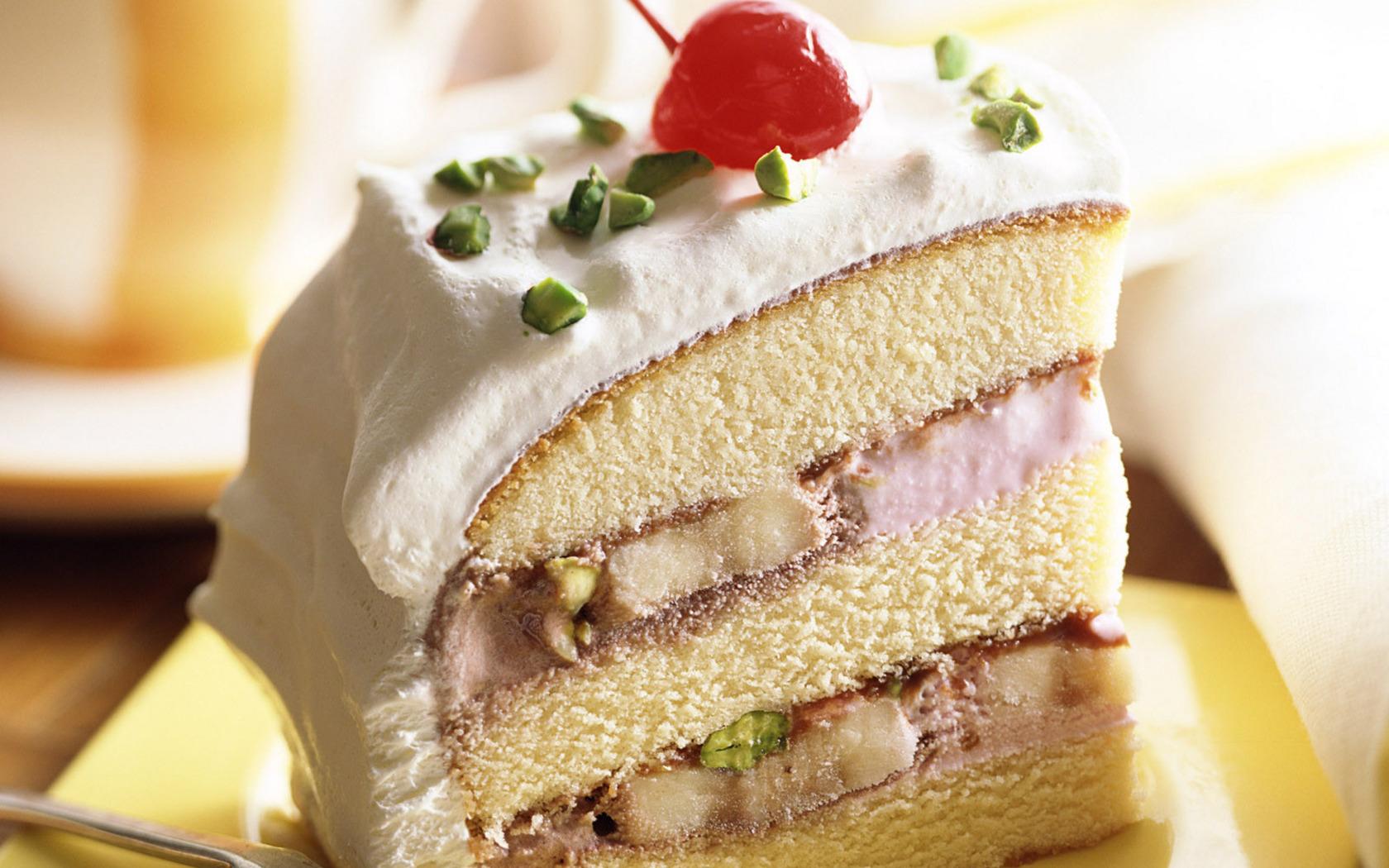 Смотреть a big cream pie 25 фотография