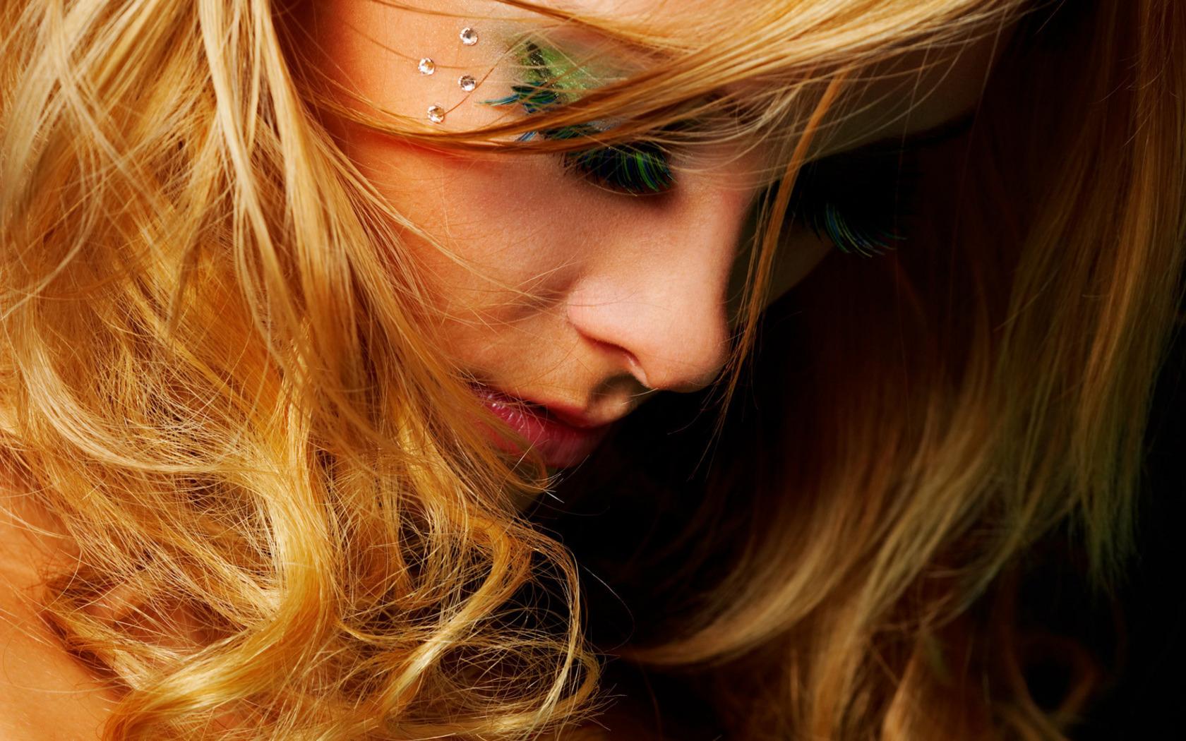 foto-kartinki-devushek-rizhih-i-blondinok