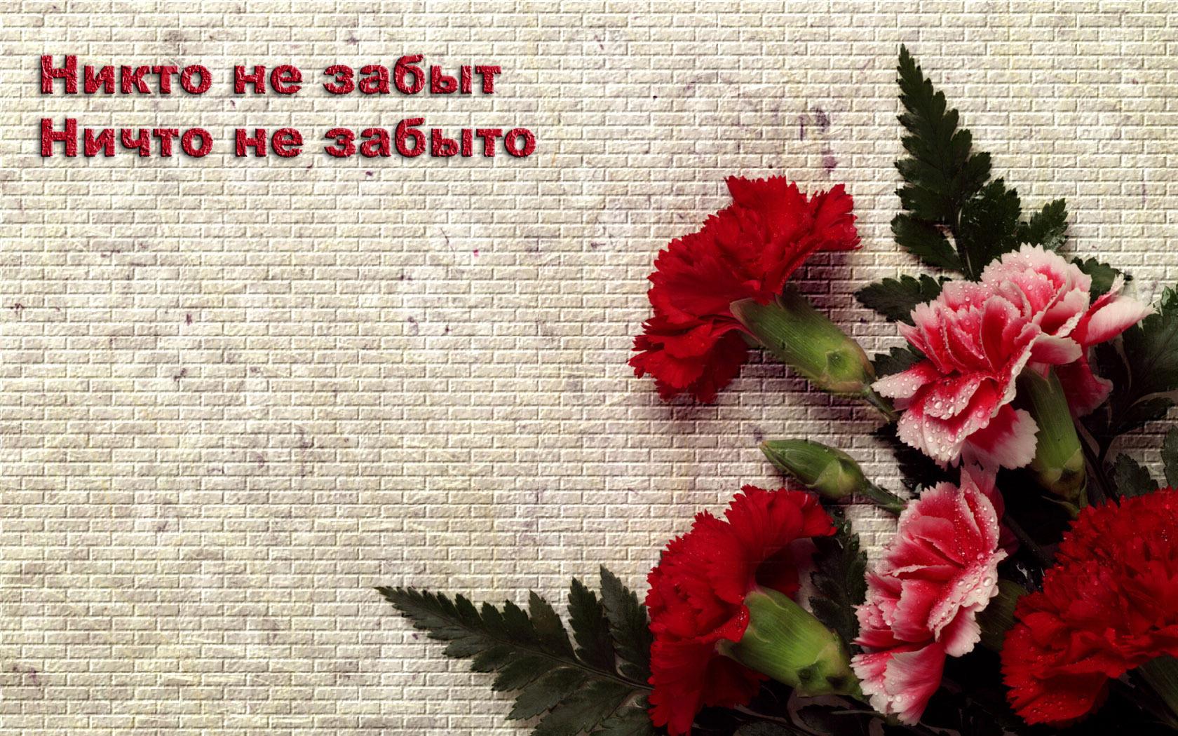 Поздравления на 9 мая короткие и трогательные до слез