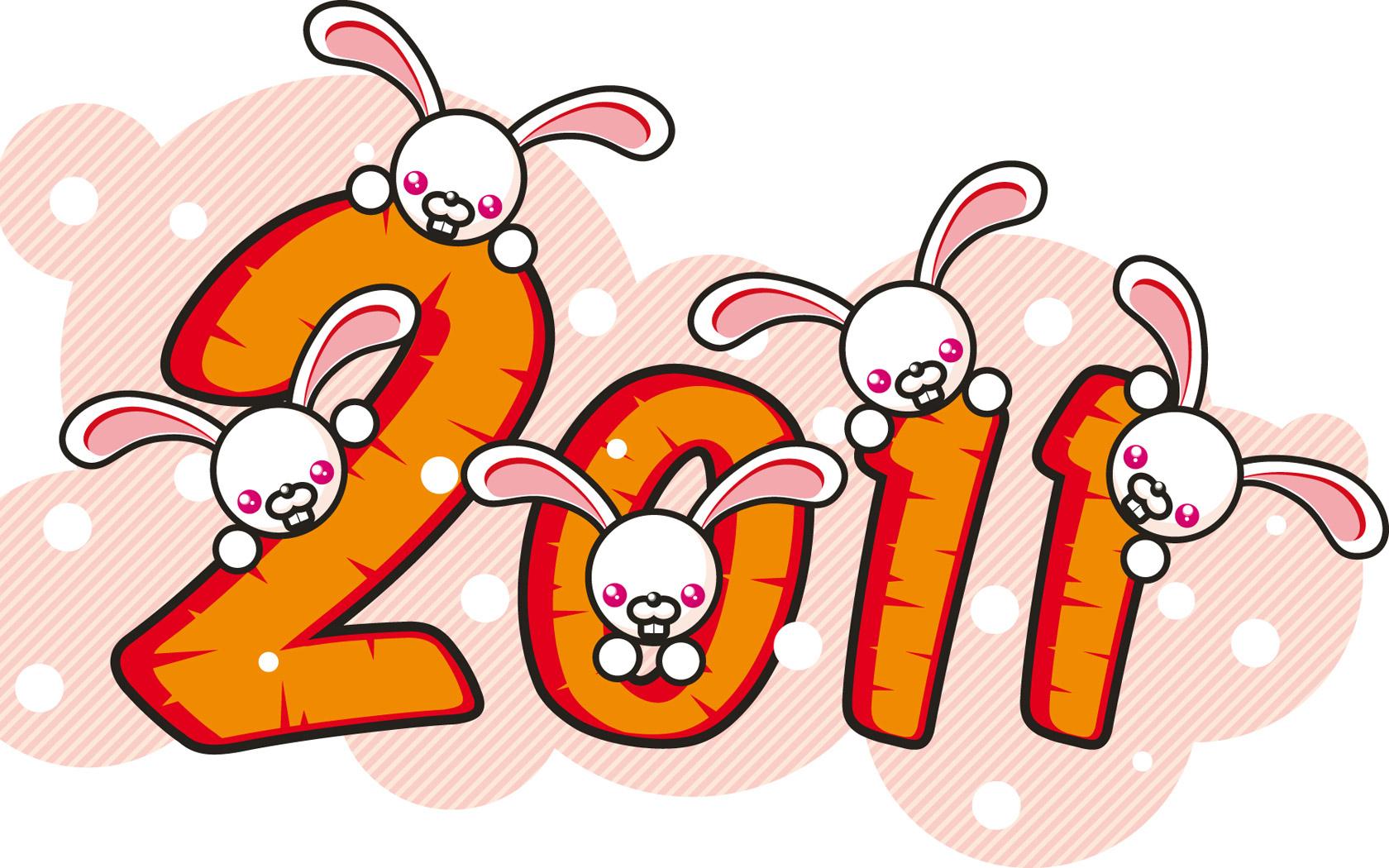 http://www.zastavki.com/pictures/1680x1050/2010/New_Year_2011_2011_year_Rabbit_026309_.jpg
