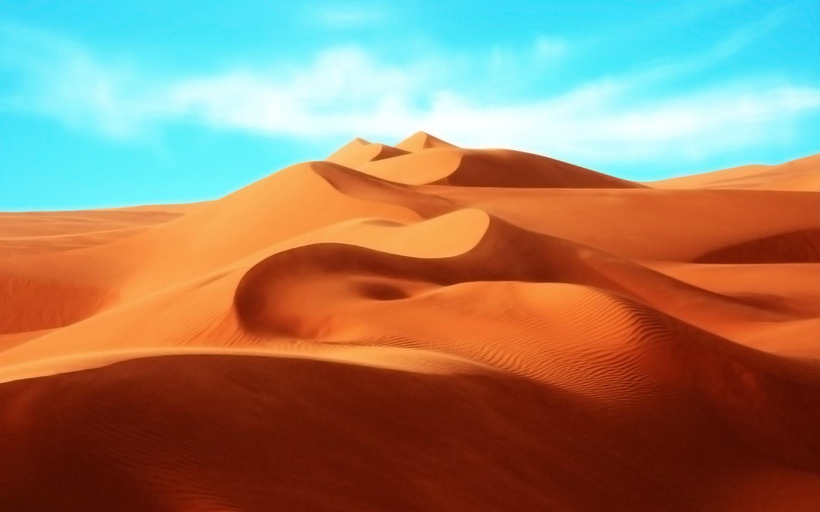 1920x1080 hd wallpaper dune - photo #25