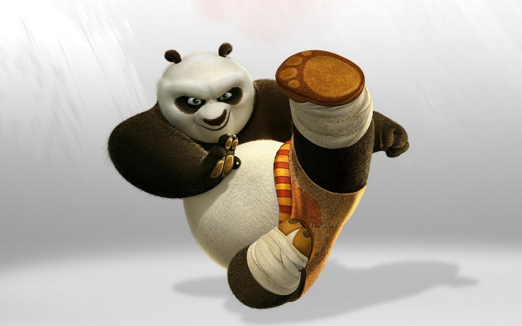 Картинки, картинки кунфу панда приколы