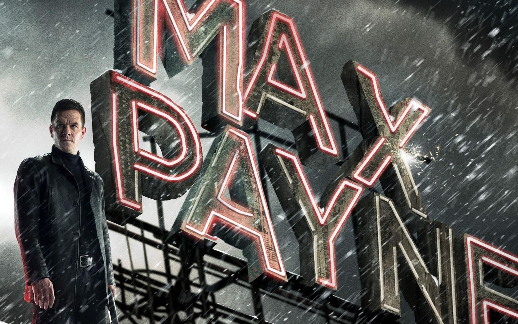 Popular Wallpaper Movie Max Payne - Movies_Films_M_Max_Payne_031983_  Snapshot_193264.jpg