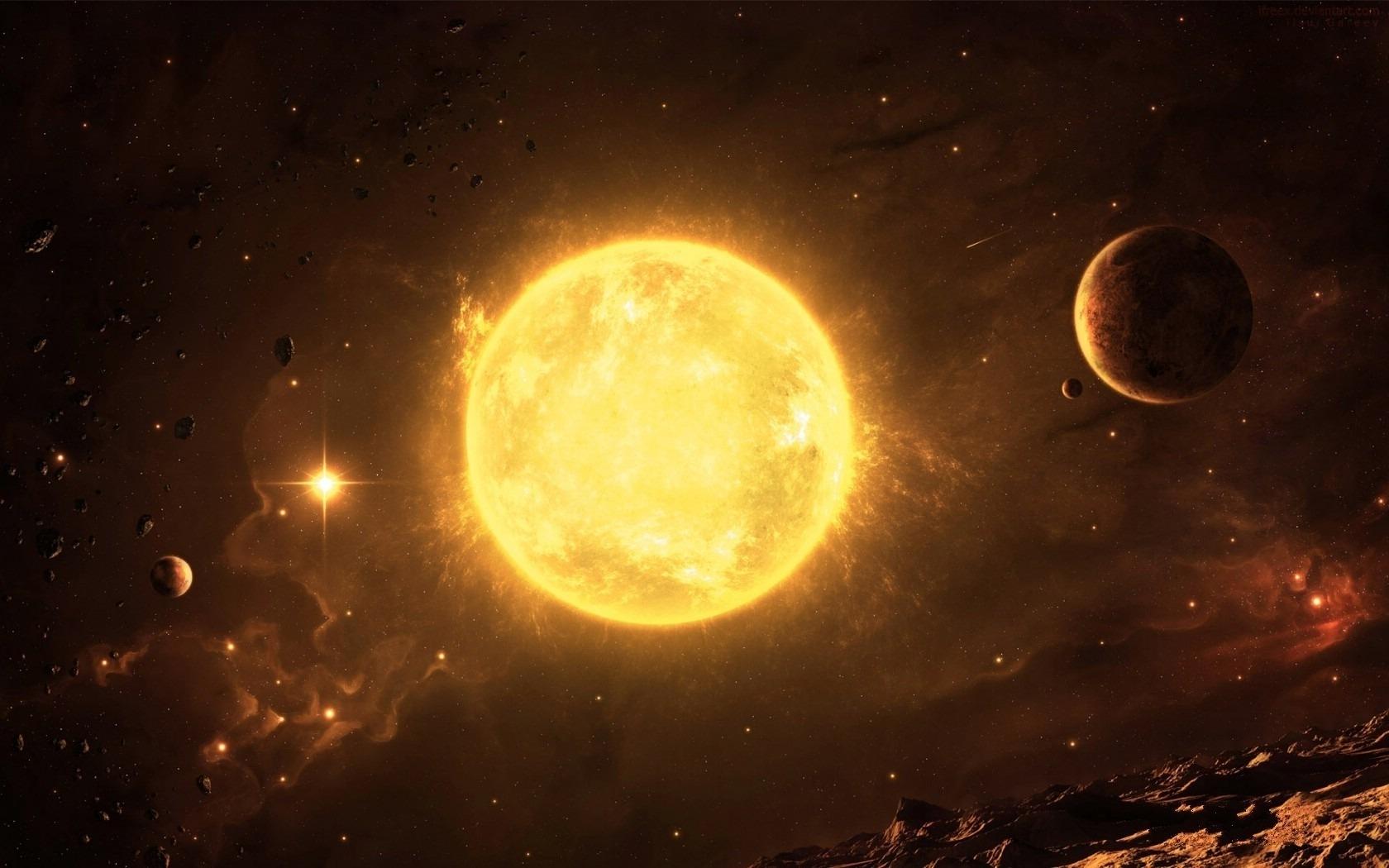 Spacespacestar027336