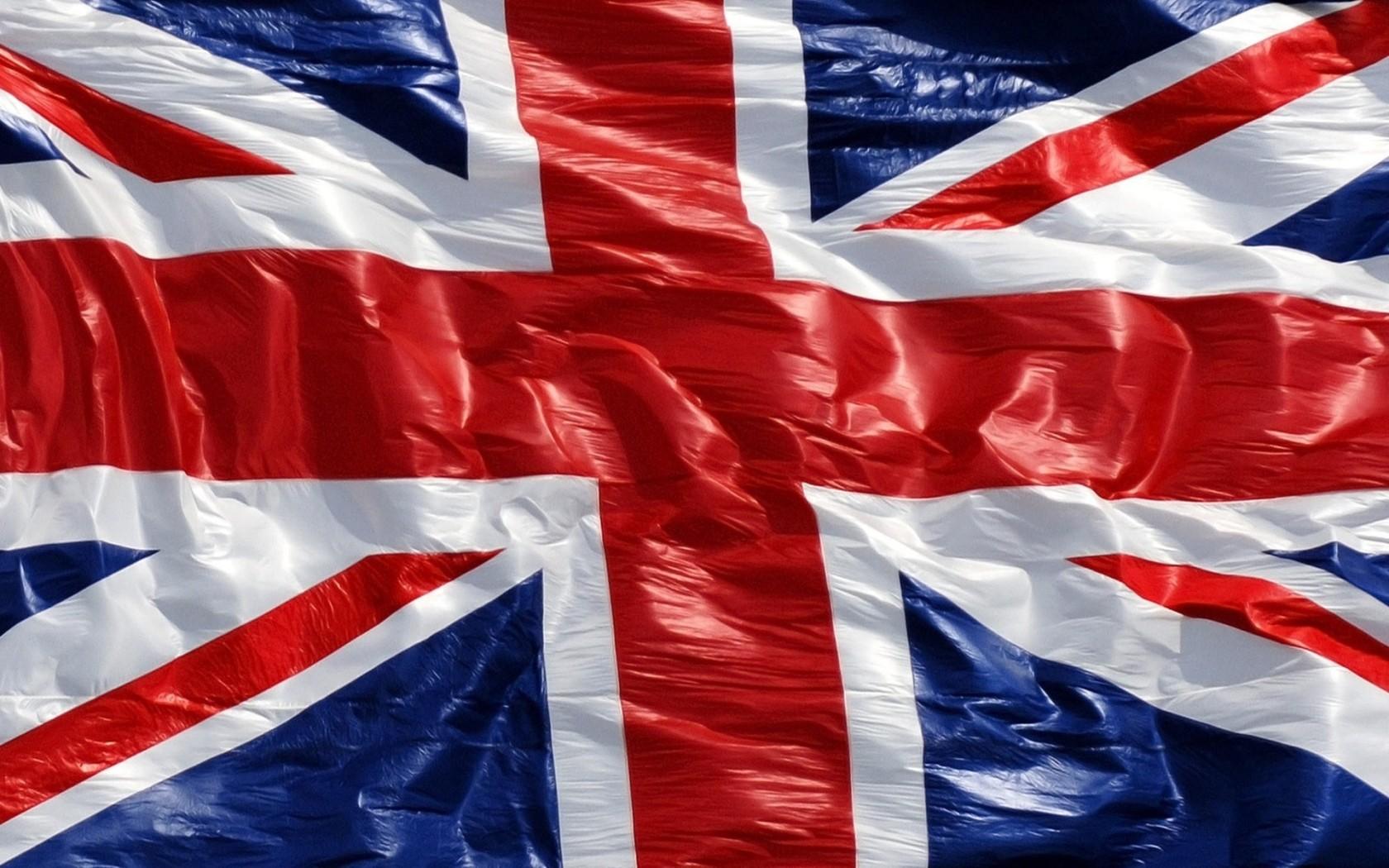 Английский флаг флаг добавил silvery 2011 03