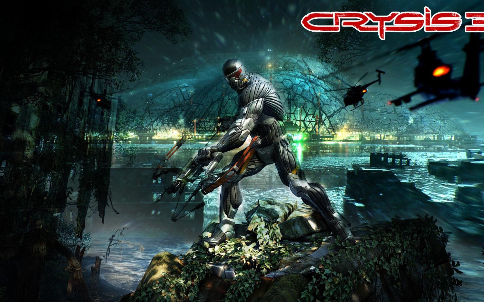 попробуем фото игры кризис 3 Лаборатория Дизайна (Омск)