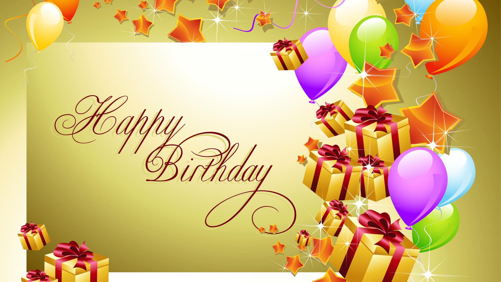 Открытки, фон для открытки с днем рождения картинки