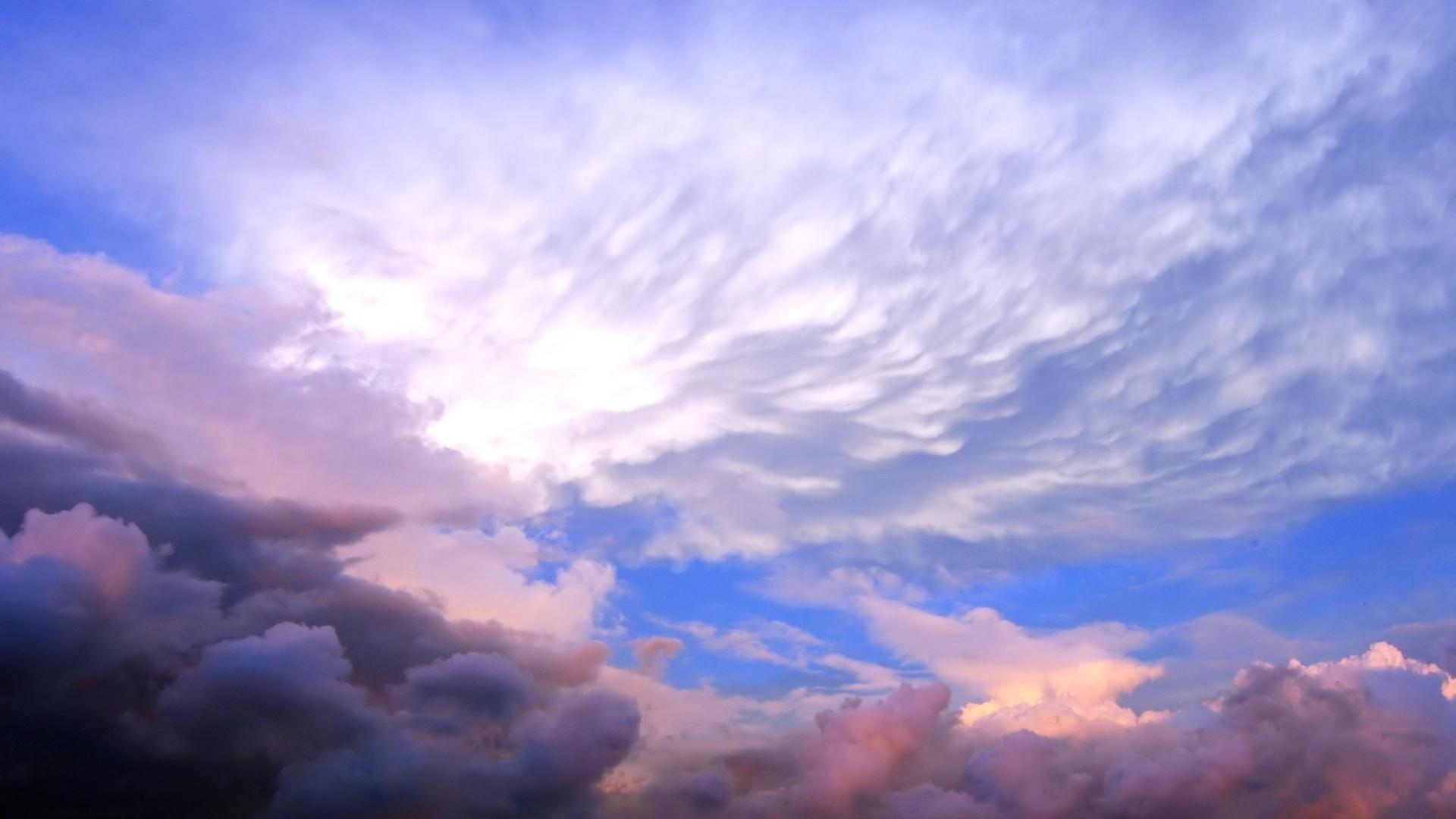 Tonie cloud