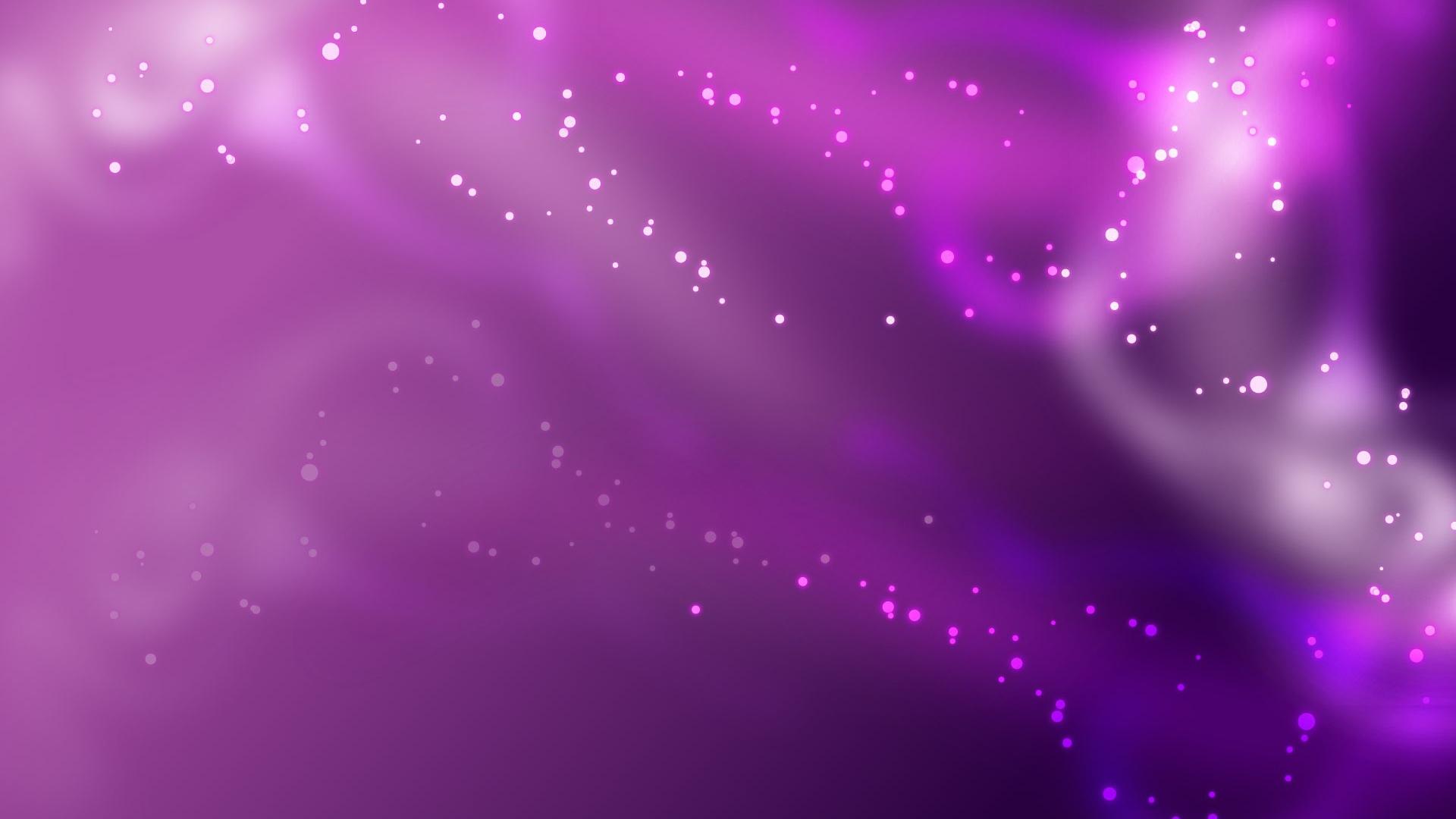 Обои фиолетового цвета фото