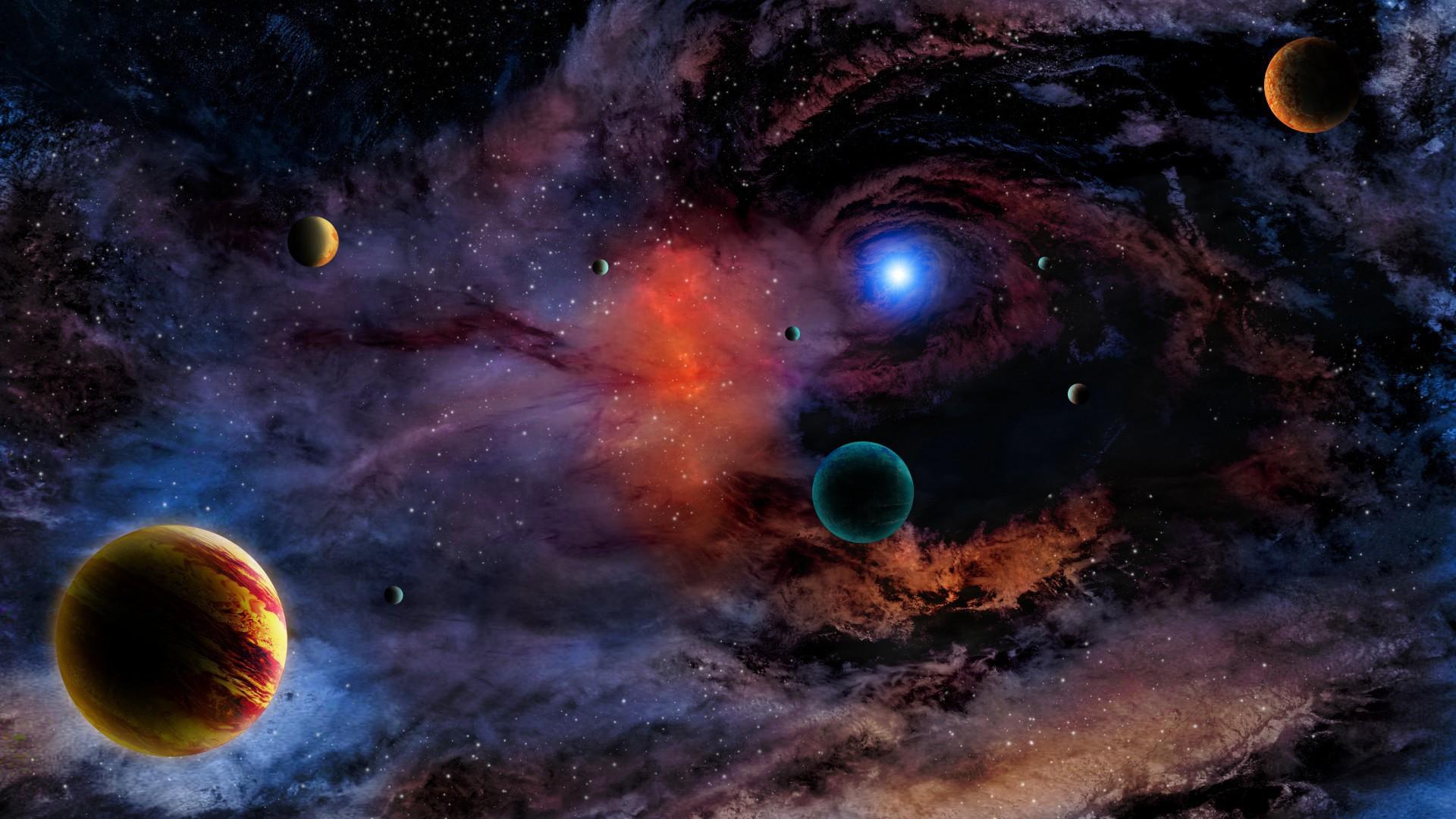 огромные дыры hd-тц2