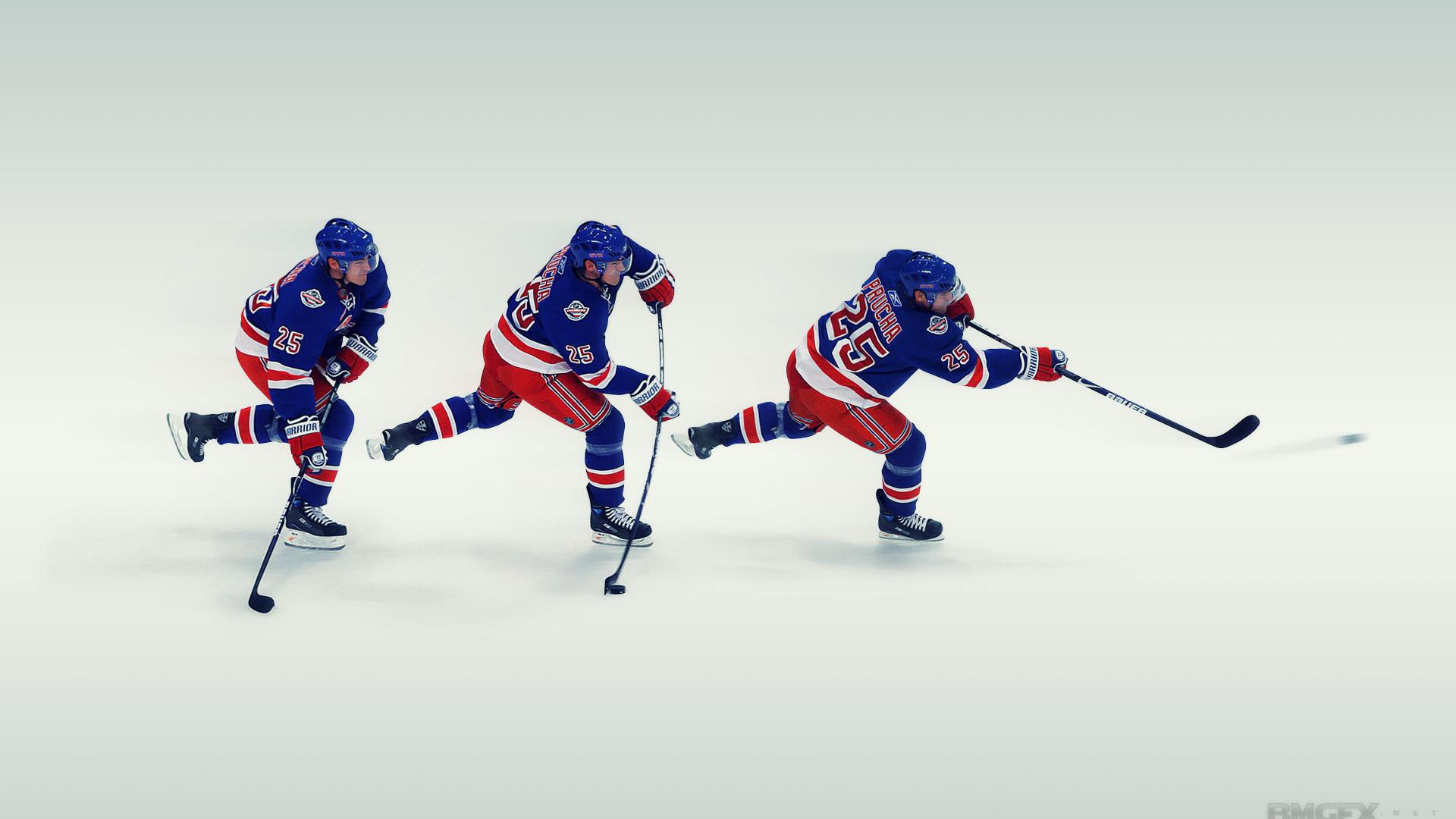грубая ошибка, обои на андроид хоккей работы Фурманове