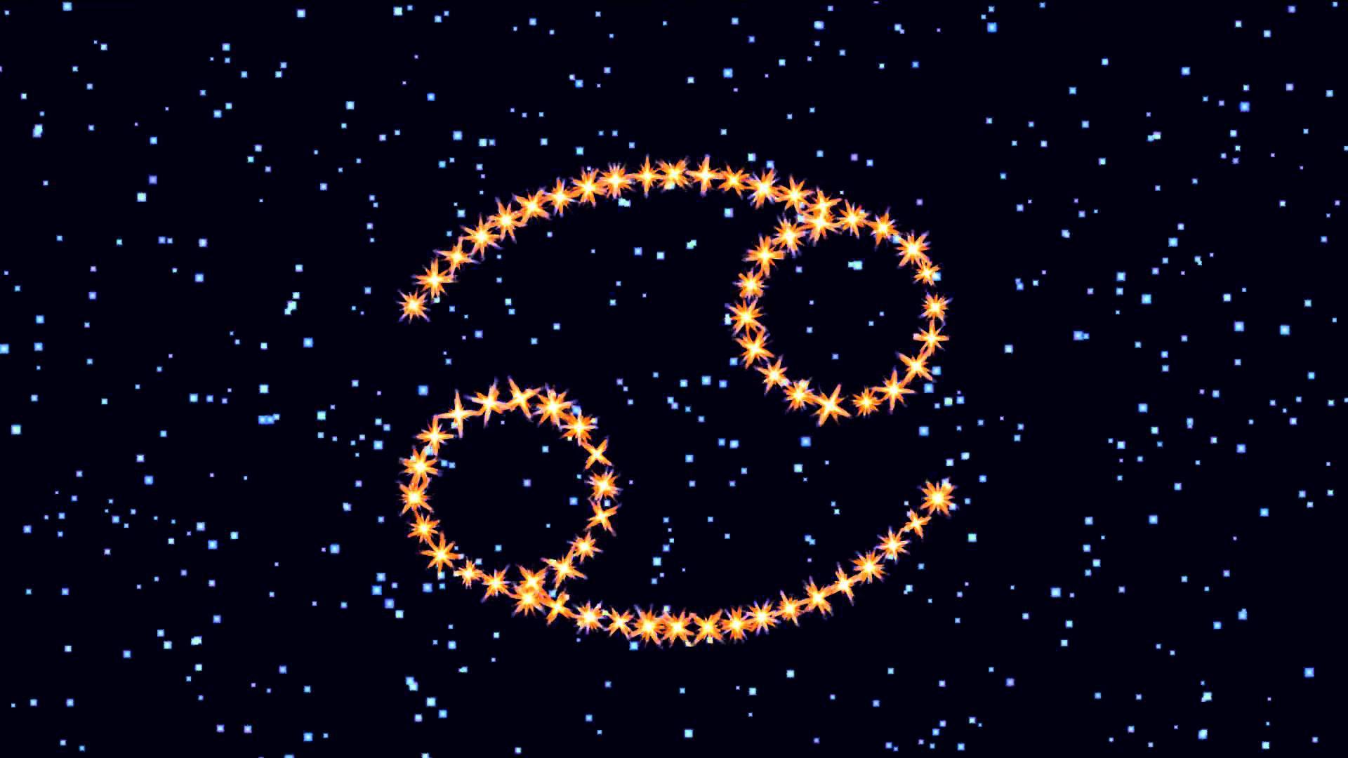 2017Zodiac signs Star sign Cancer 111991 23