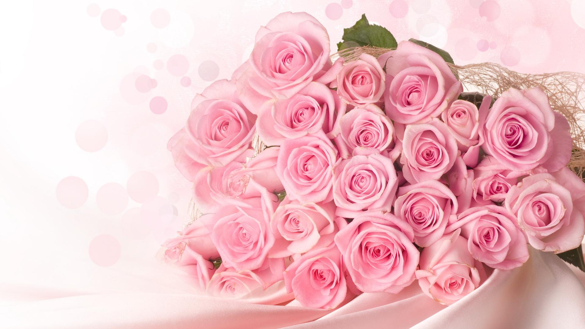 Ночи ангелочками, с днем матери картинки с розами