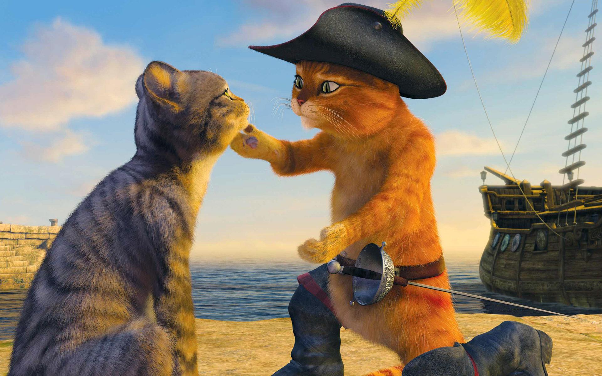 Открытку выбрать, смешные картинки котов и мультики