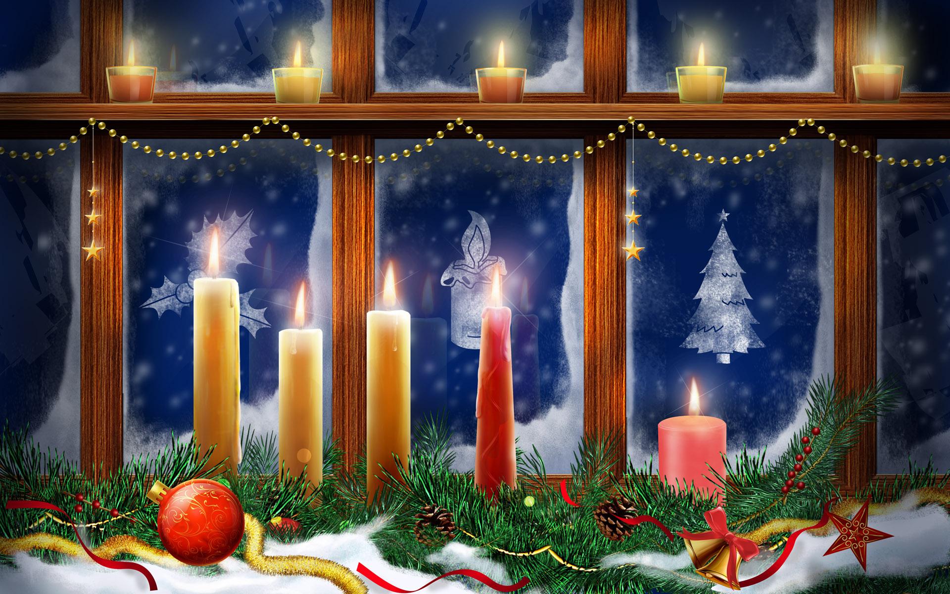 Открытки с рождеством христовым на телефон 2019, стерео-варио днем