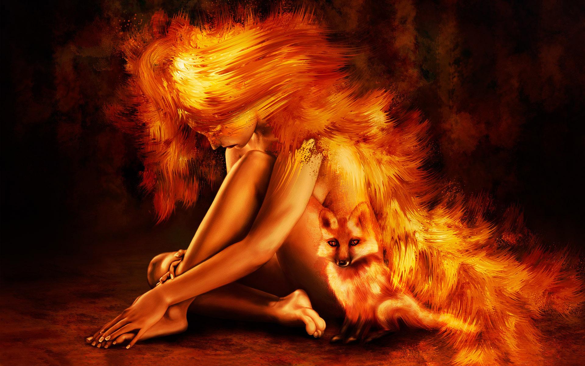 31 best images about Dark Fantasy on Pinterest