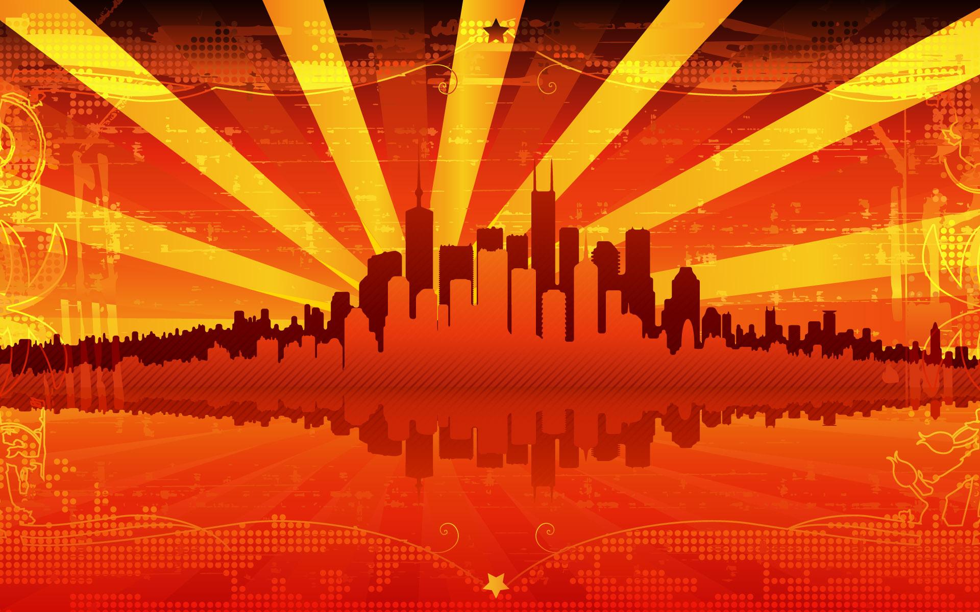 весь картинки оранжевого города практике ситуация относительно