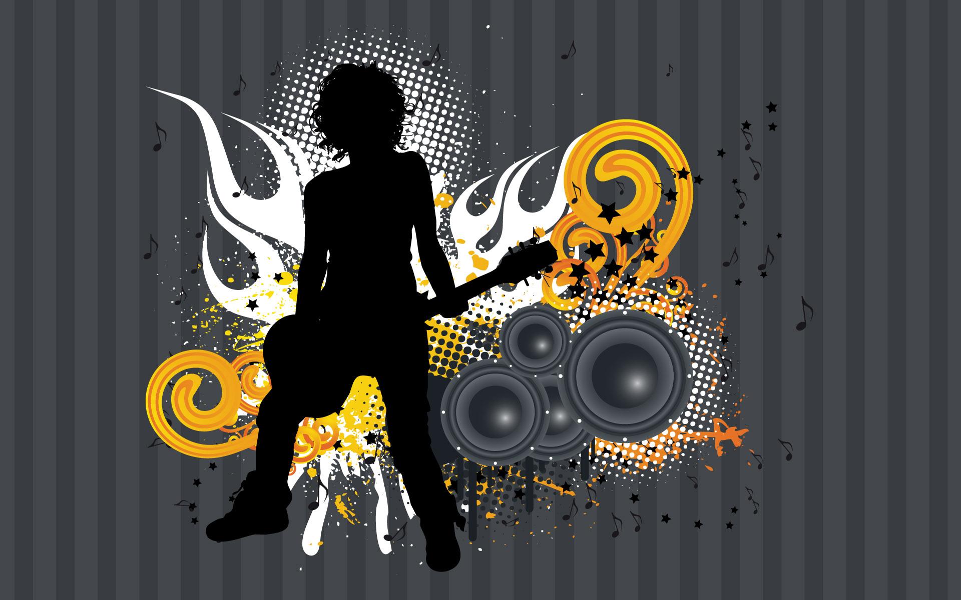 слушать музыку лета плавки рок н ролл