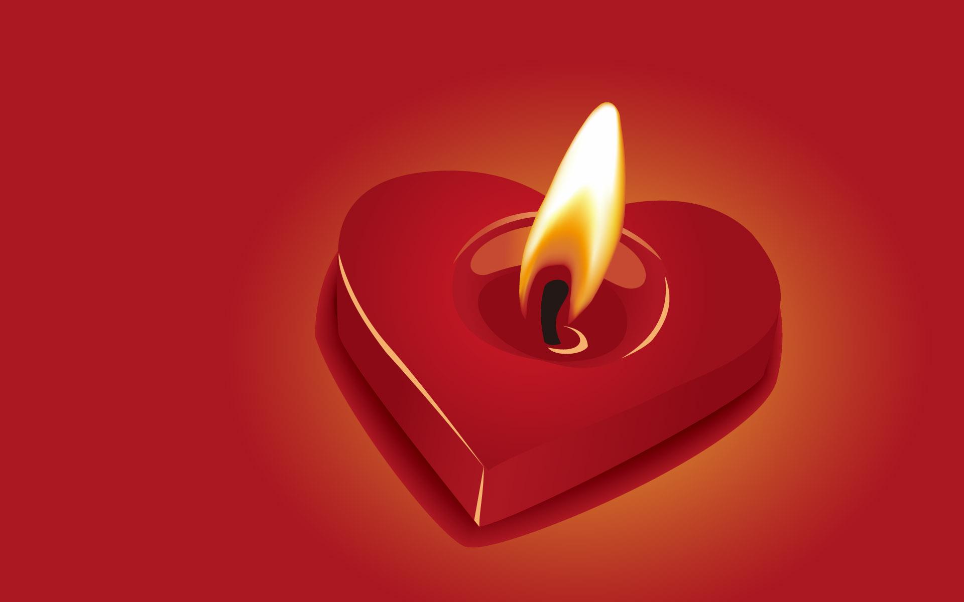 http://www.zastavki.com/pictures/1920x1200/2008/Love_Heart_-_candle_011183_.jpg