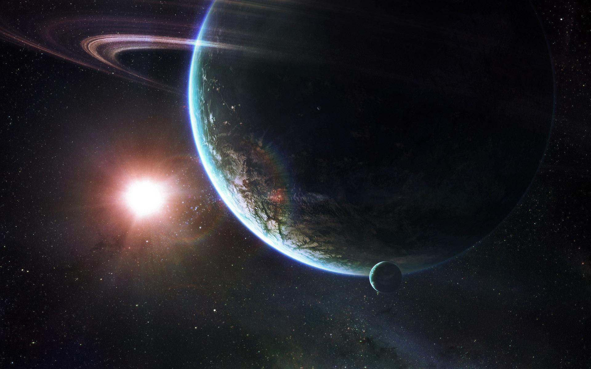 Zastaki.com - Cosmic Infinity