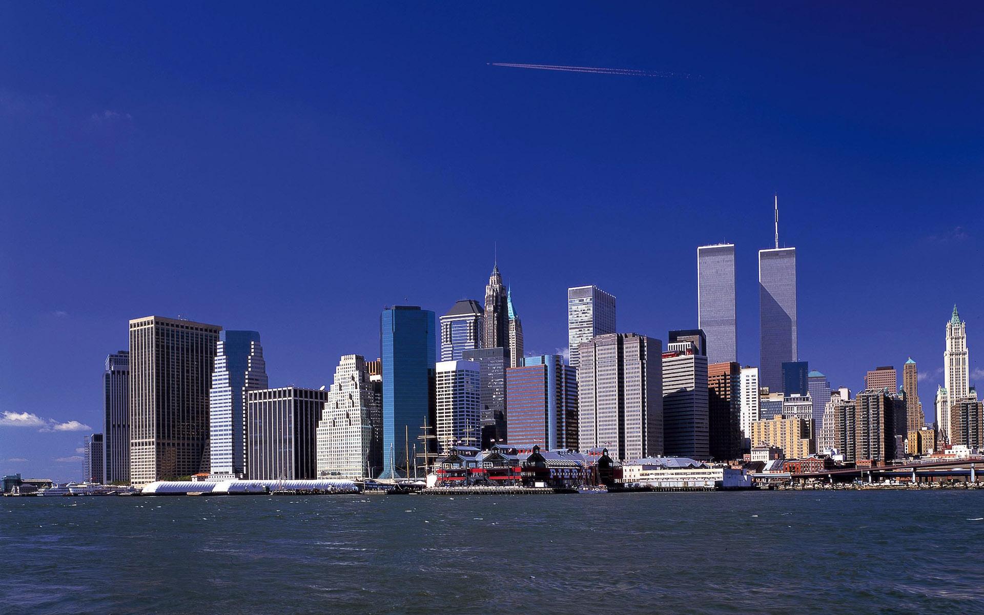 options trader salary new york