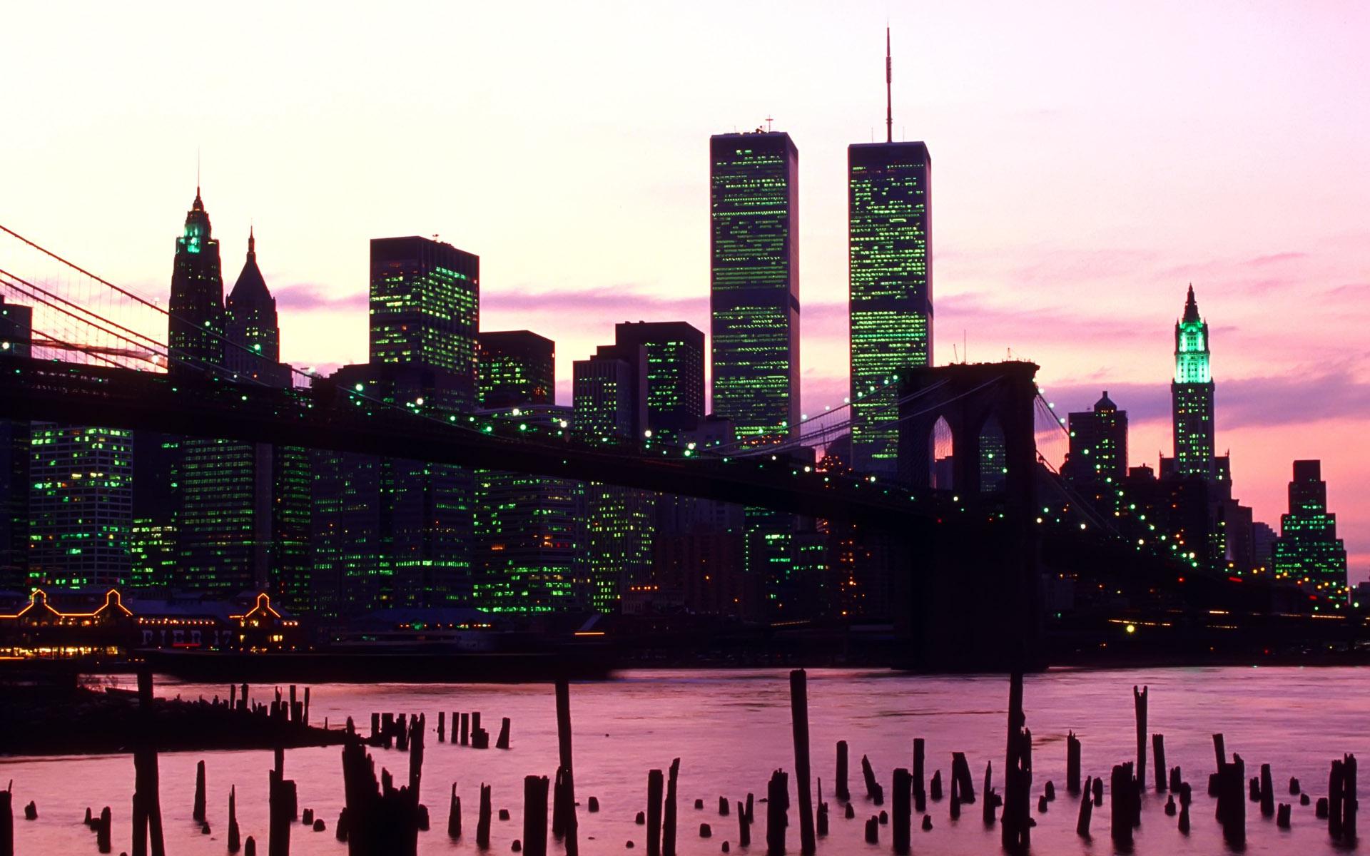 Стола страны мира сша нью йорк
