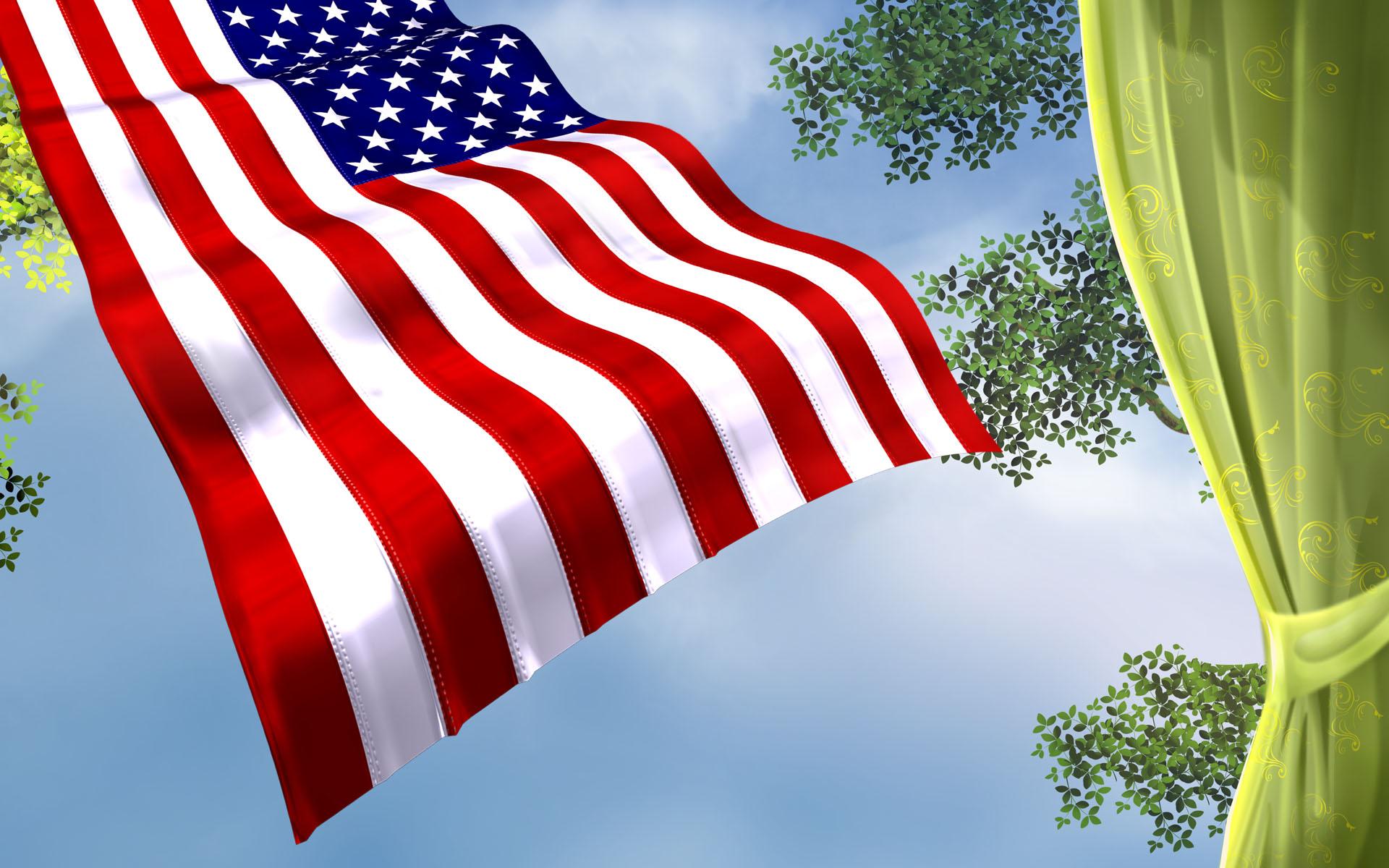 Американский флаг картинки прикольные, прикольные петухи доброе