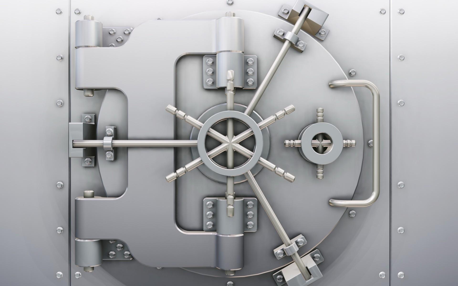 Мечтаете скачать программу для взлома для взлома паролей? от Архива