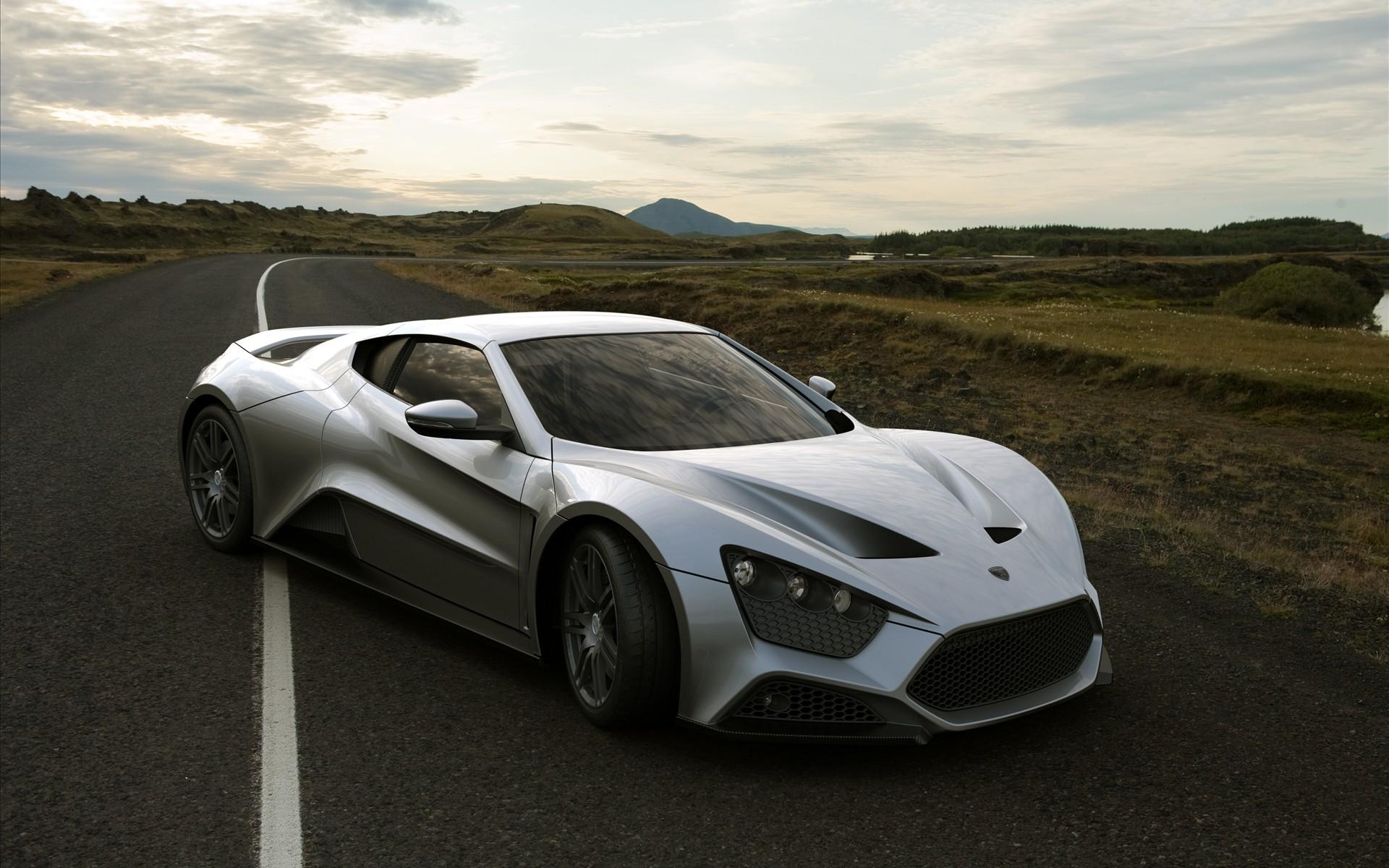 картинки мощных автомобилей способ