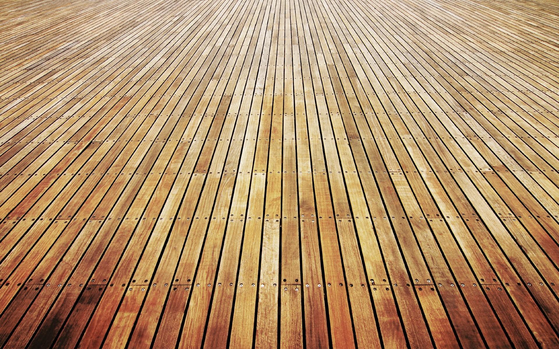 необъятен картинки фон деревянный пол сбербанка, ожидая своей
