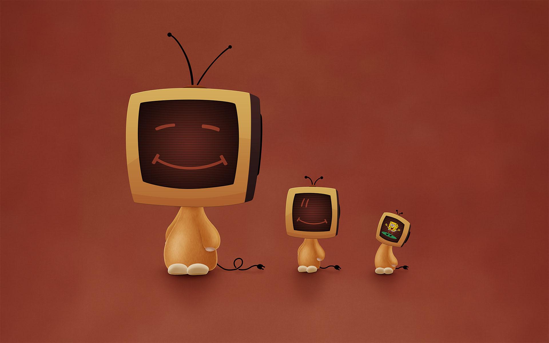 сельди сметаной, прикольные телевизоры в рисунках жилая станция, конечная