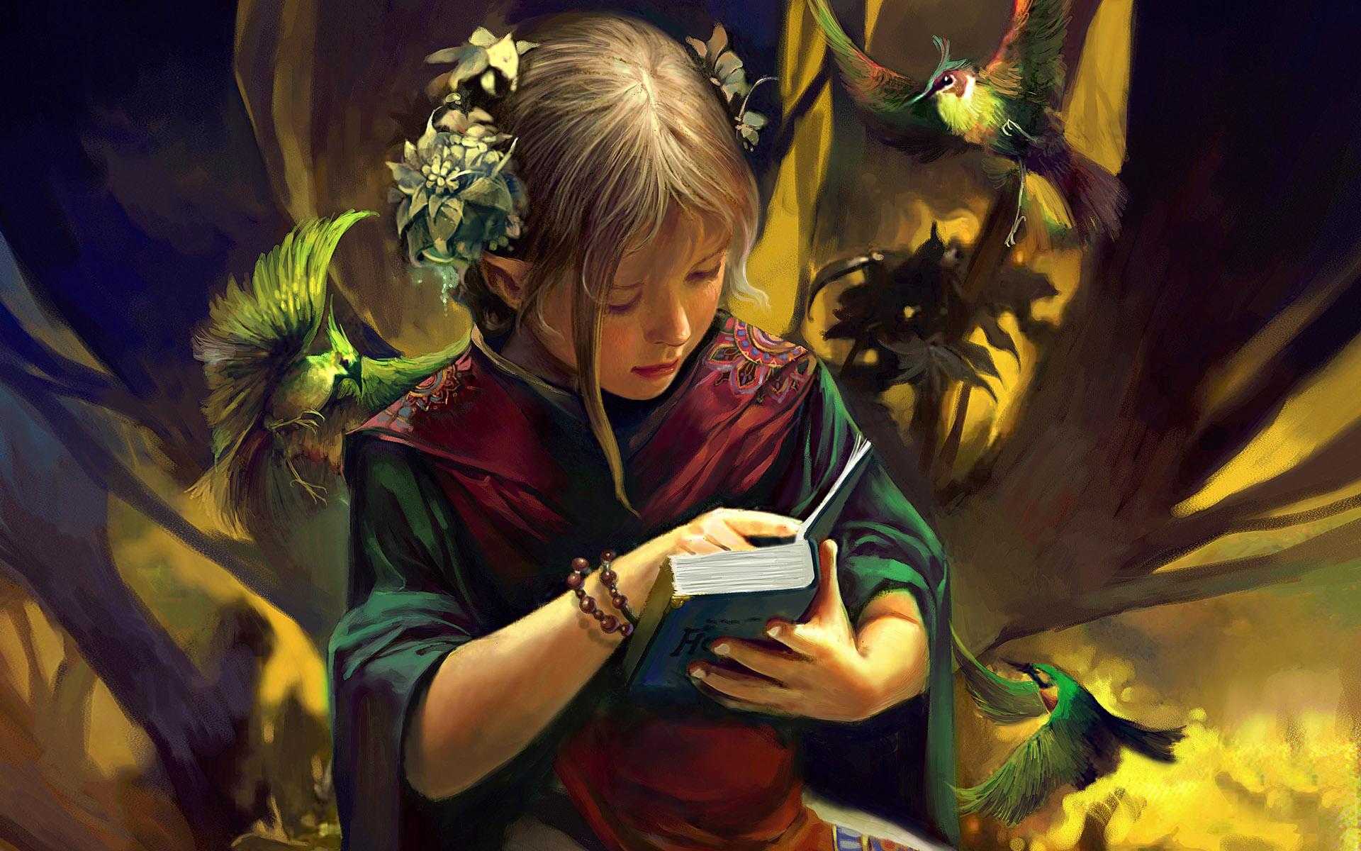 маршалкина фантастика детям картинки собой, там масса