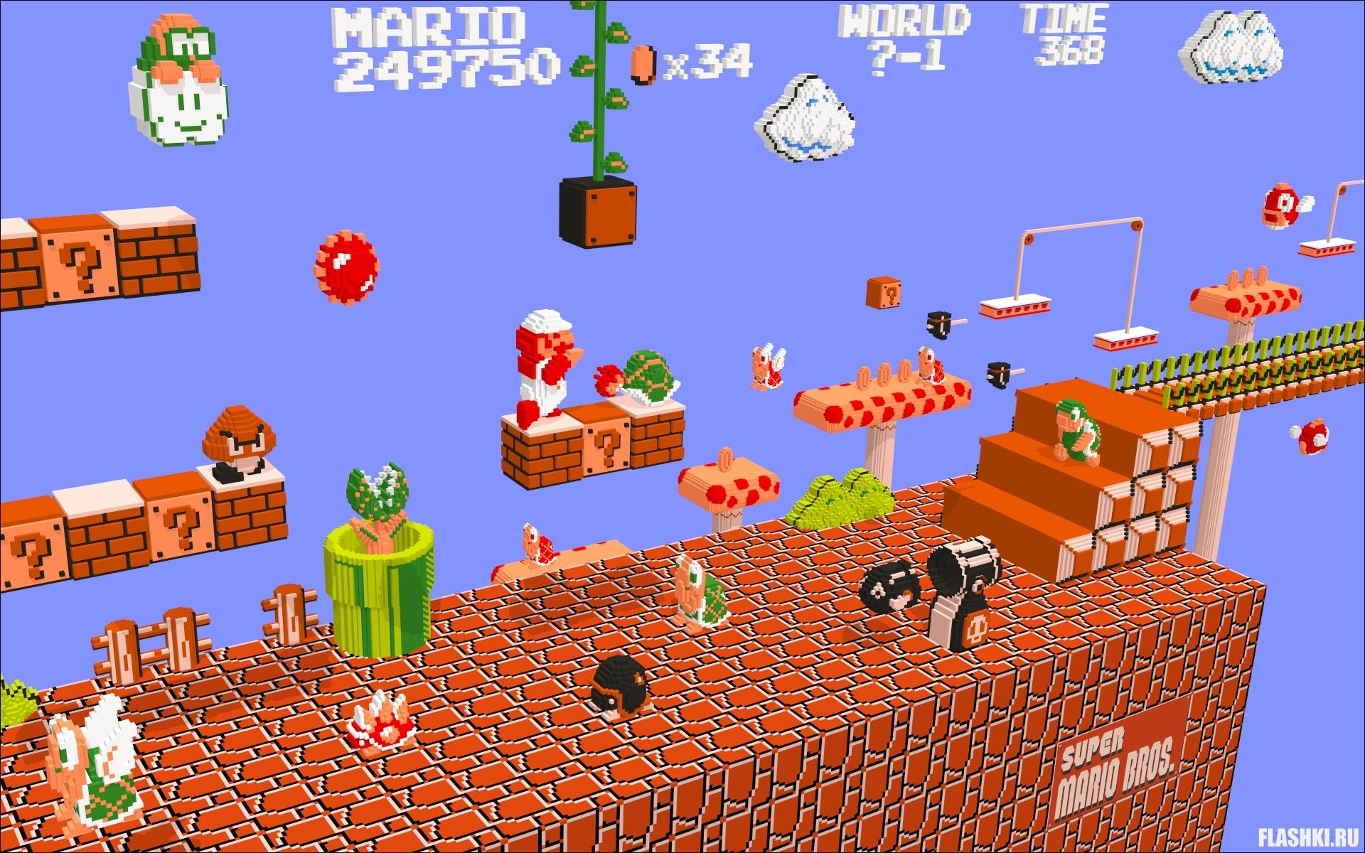 Games_Super_Mario_Nintendo_NES_018584_.jpg