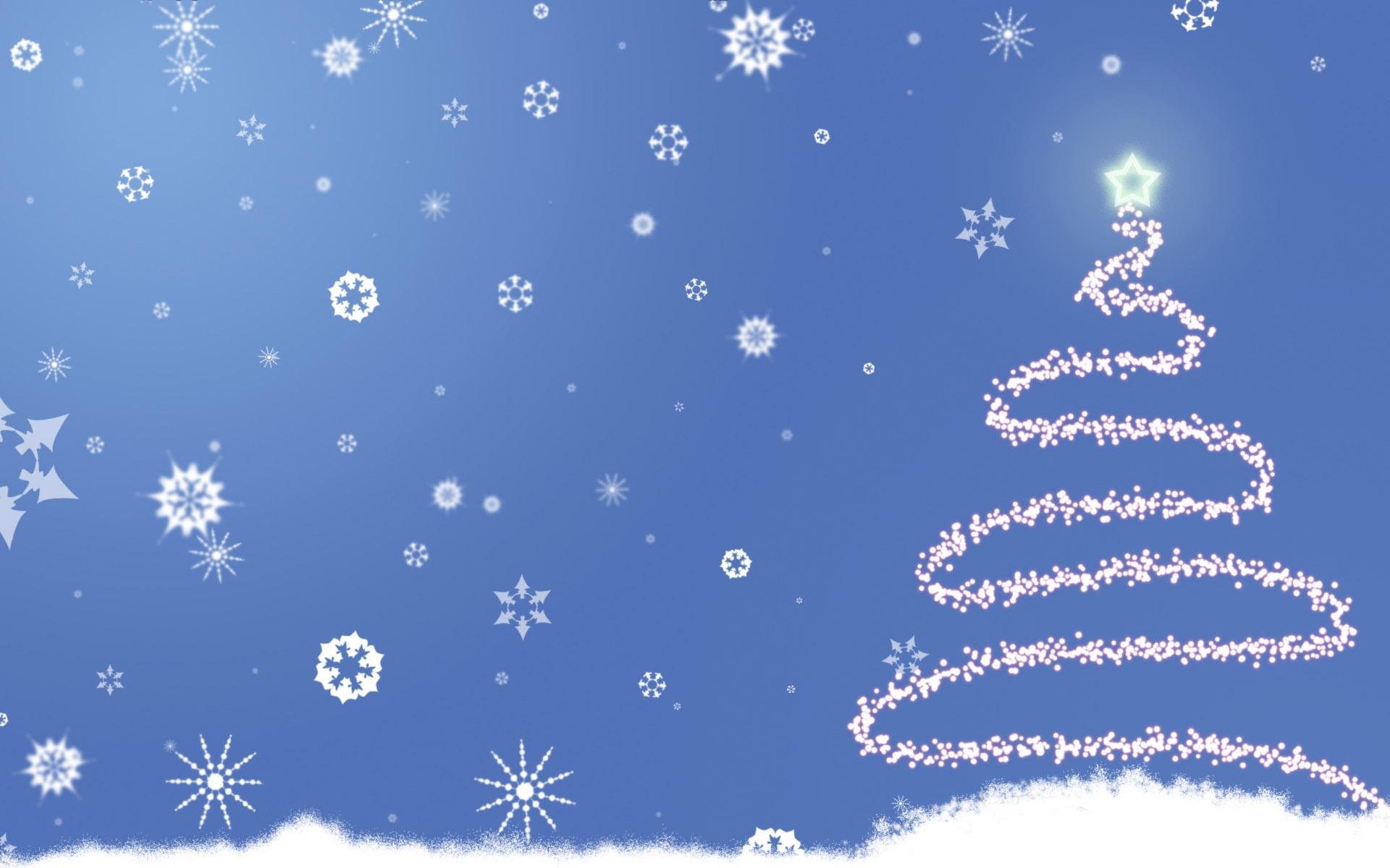 продолжает открытки со снежинками и елками пюре поставьте
