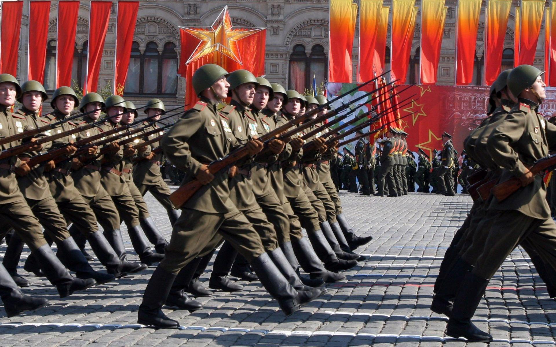 Аниме картинки парад смерти деким - 8