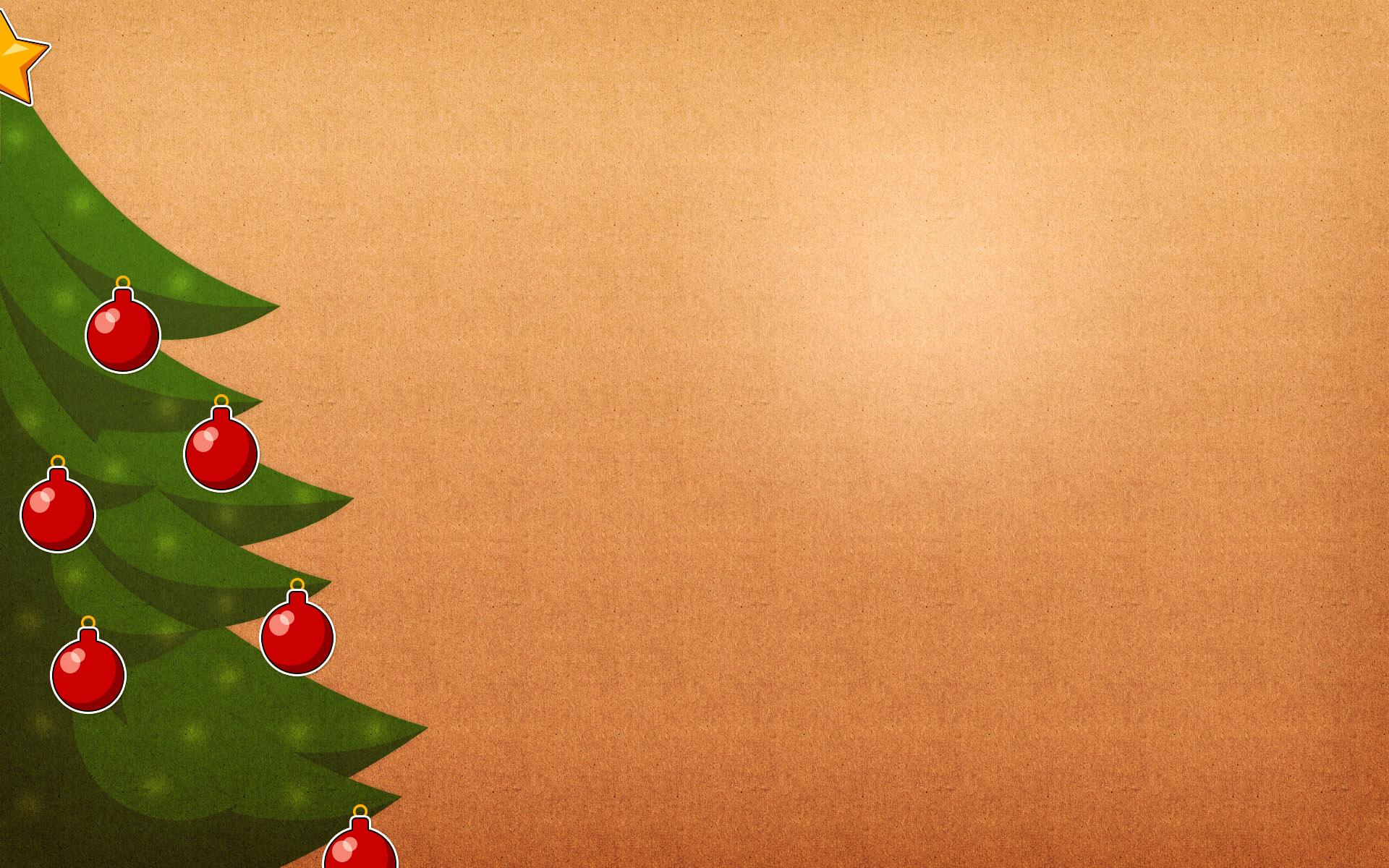 Скрапбукинг, новый год картинки презентация