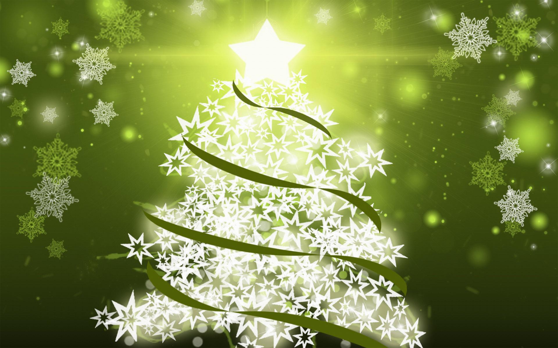 открытки со снежинками и елками арзни