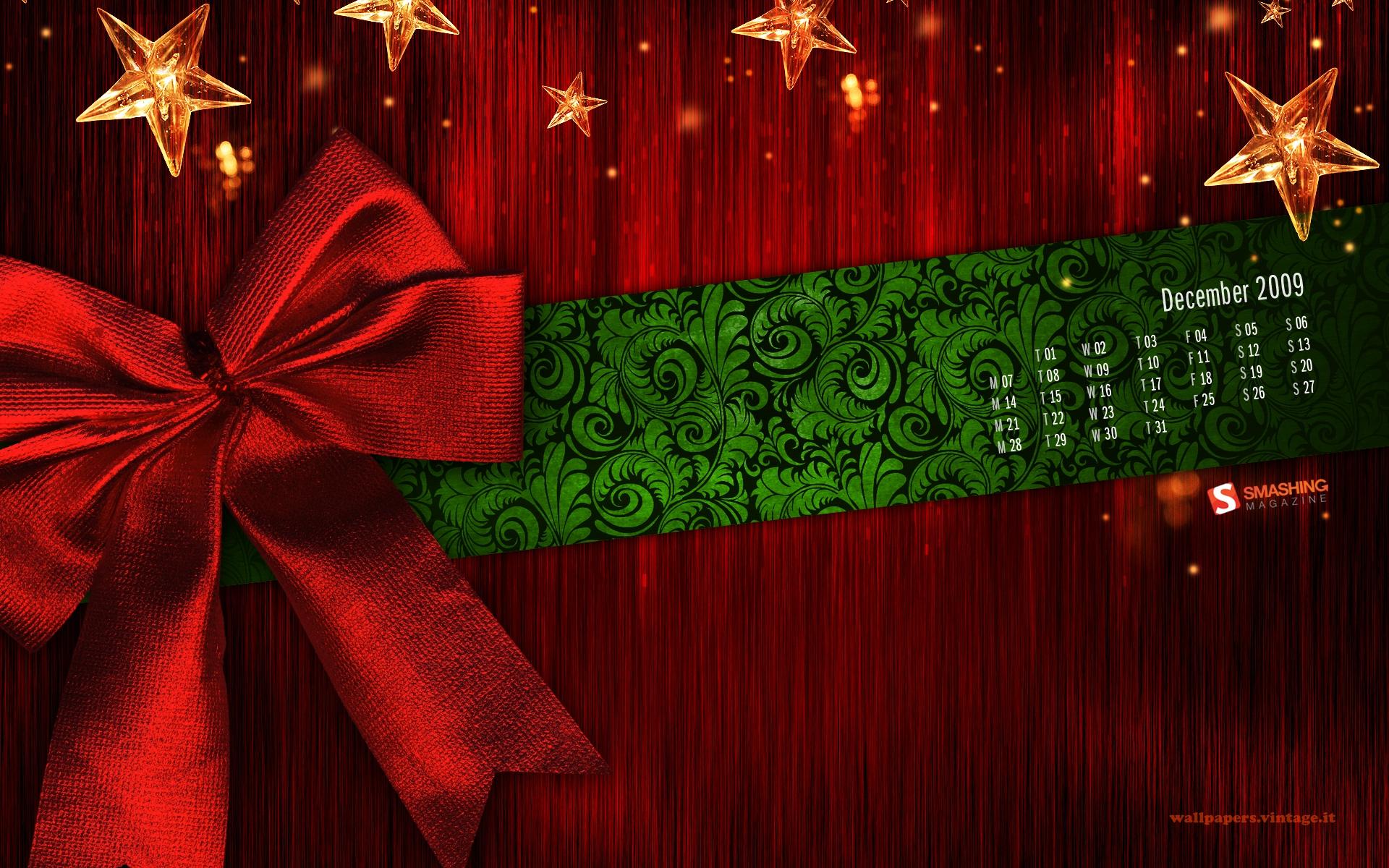 christmas wallpaper hd wallpaper 298000