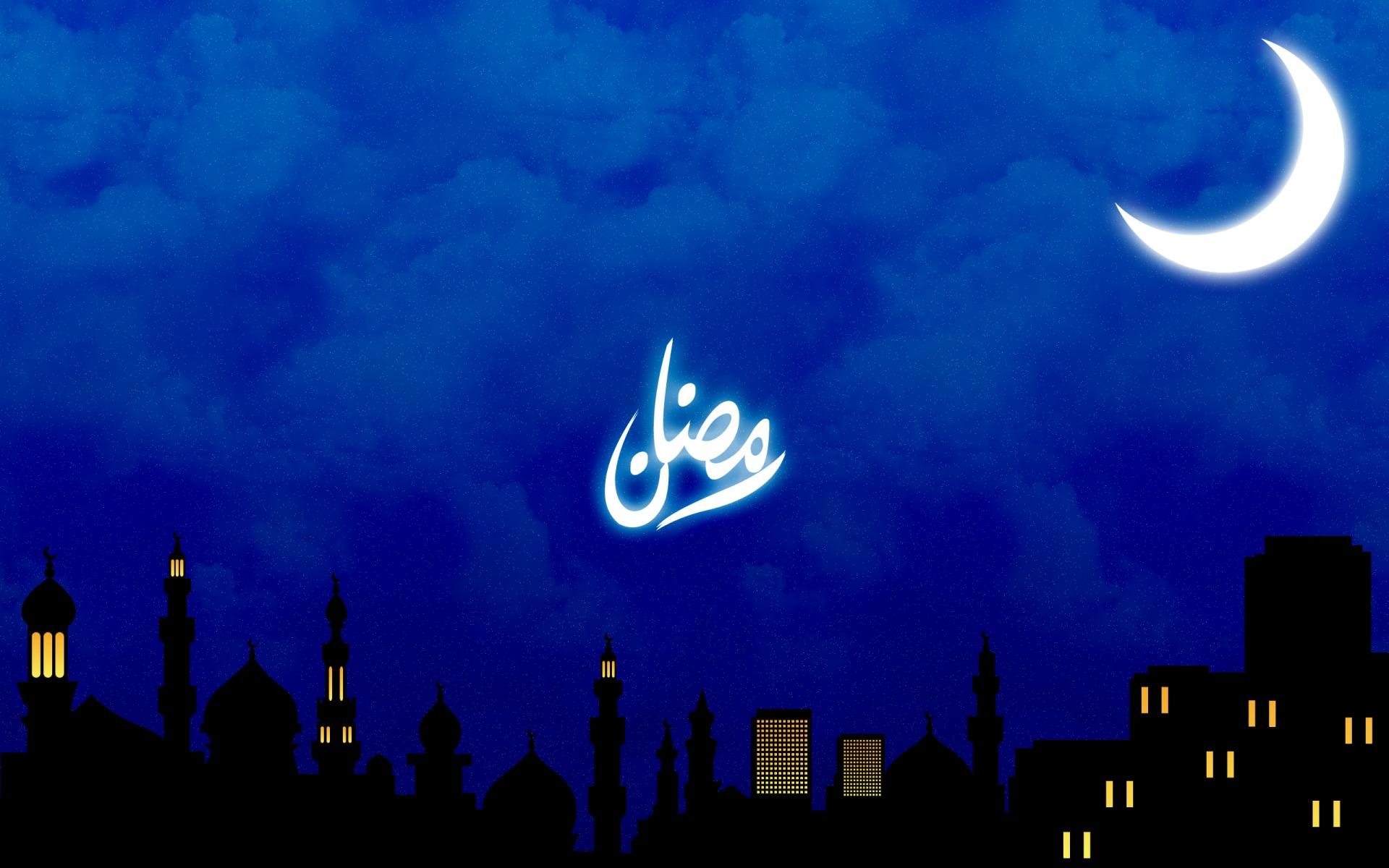 Красивые открытки на рамазан, огурцы
