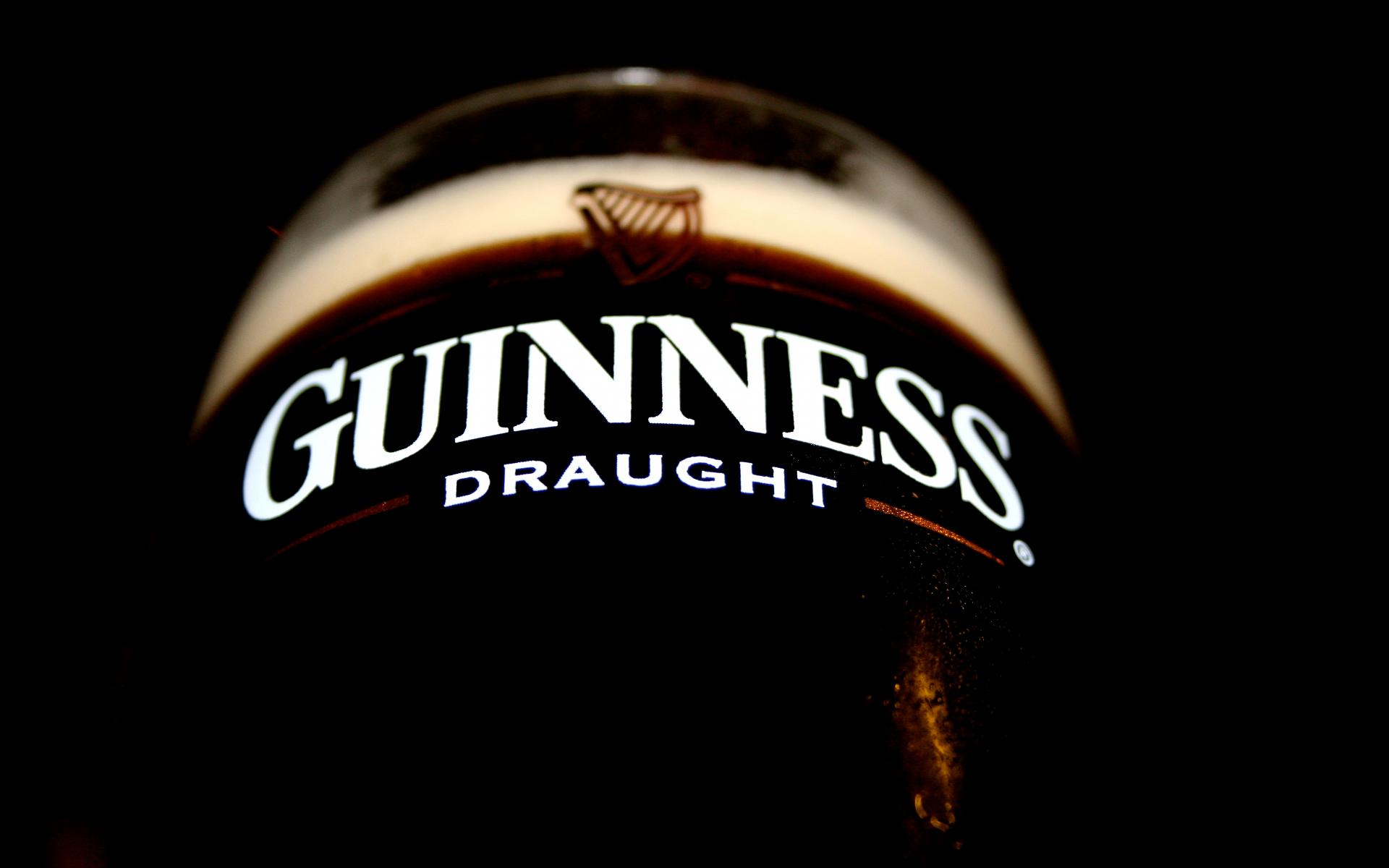 Irish Beer wallpapers and imagesIrish Beer