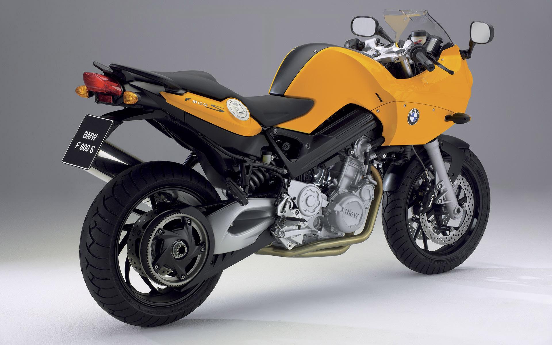 Тайга мотоцикл фото