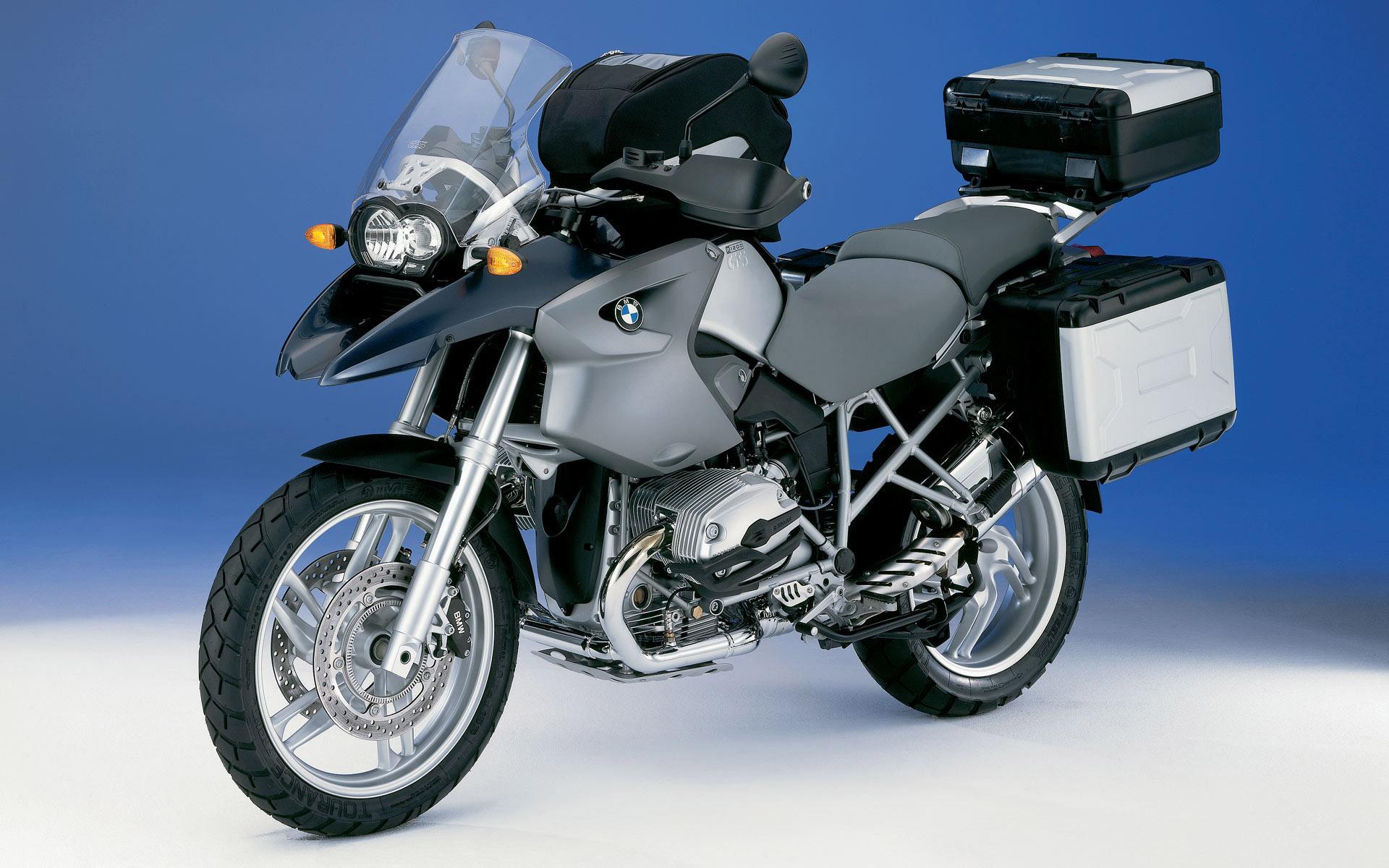 мотоциклы бмв 1200 к