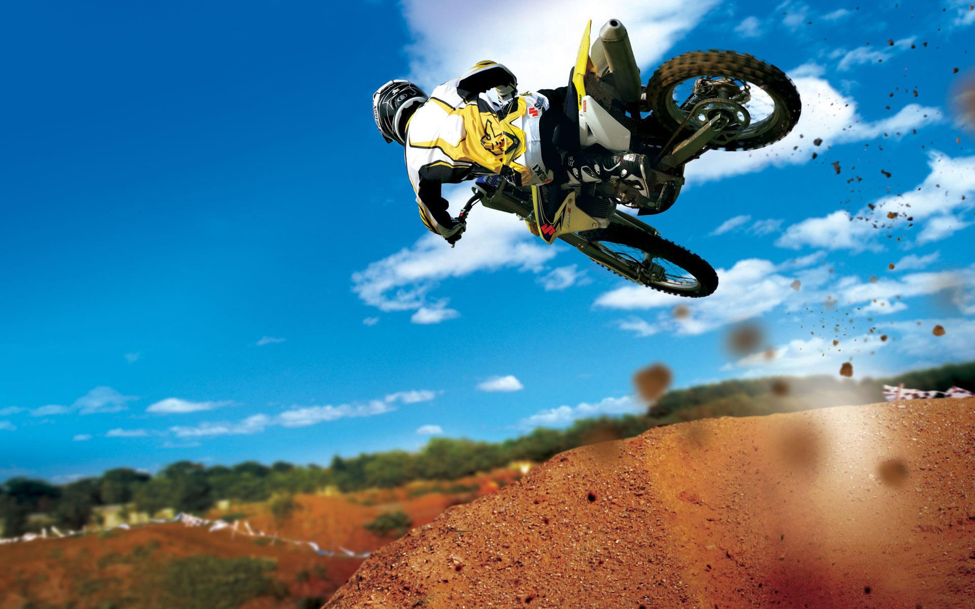 Скачать картинки мотоциклов с