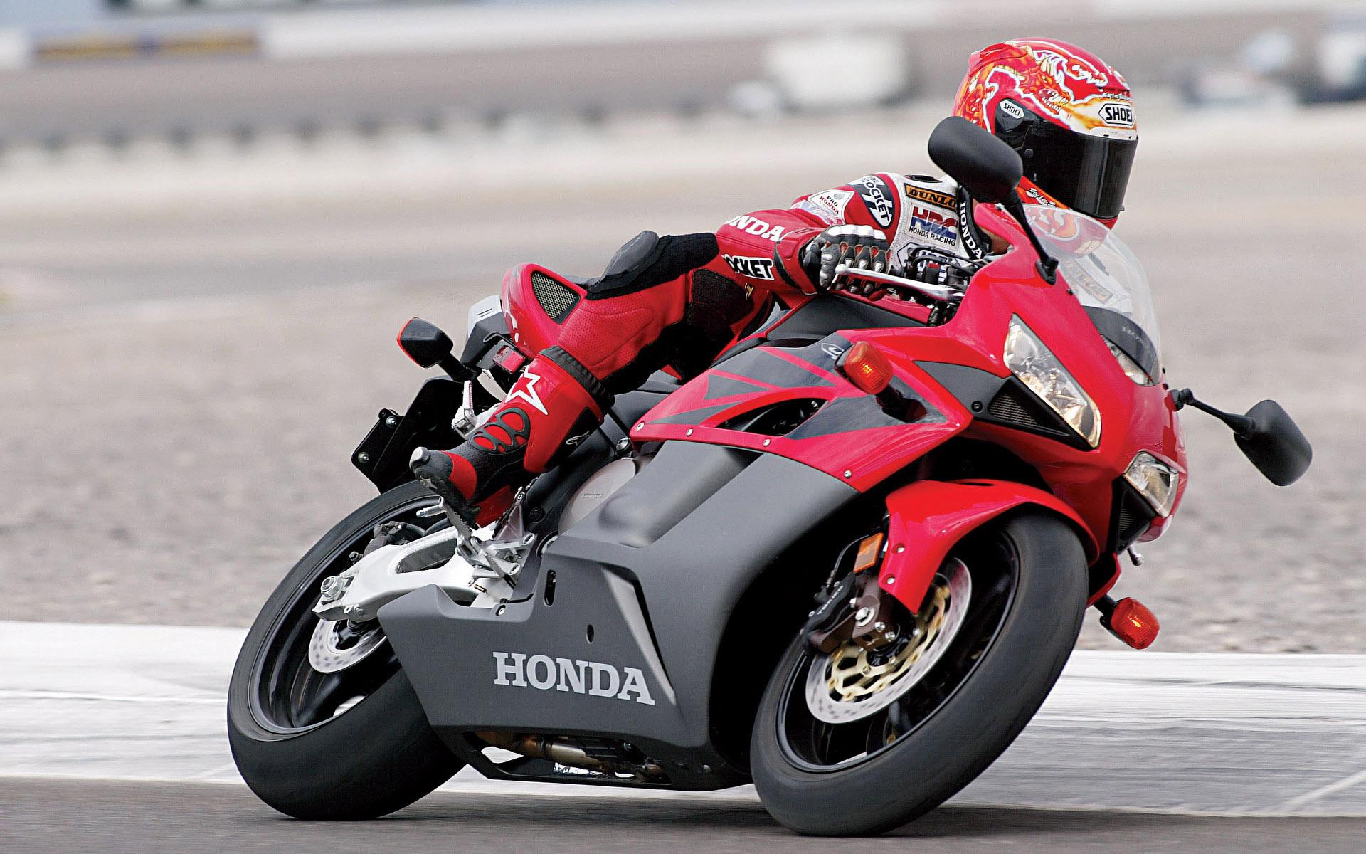 фото мотоциклов для начинающих