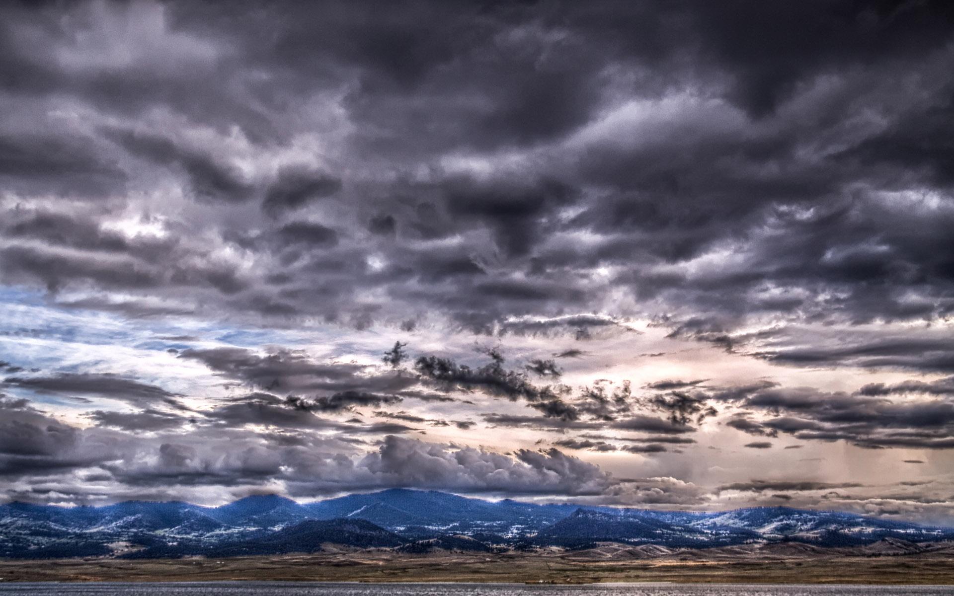 получали других картинка с серыми облаками меня осталось