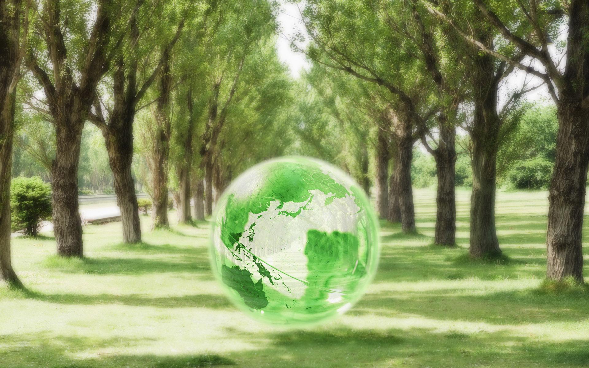 природа планеты экология в картинках