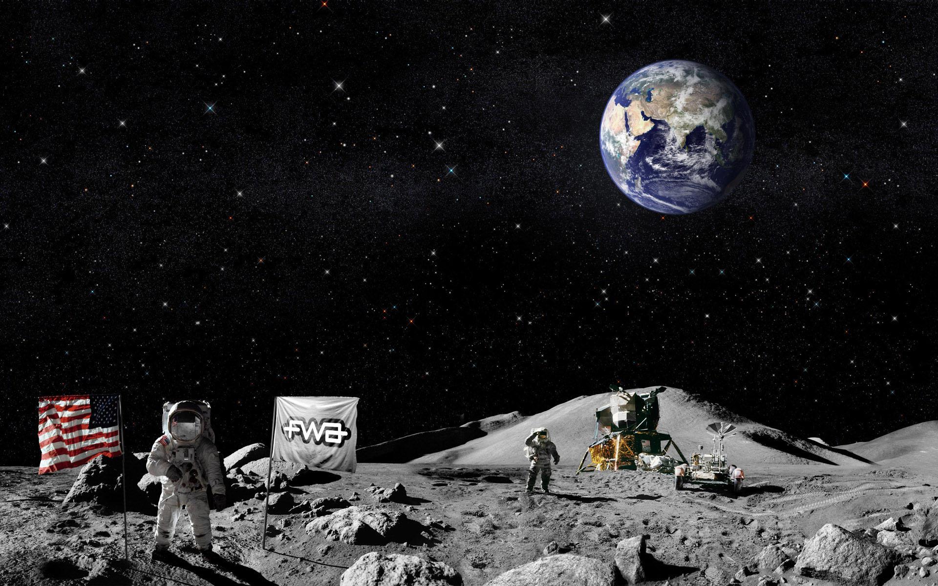 фото земли с луны высокого разрешения екатеринбурга оценивали актуальность