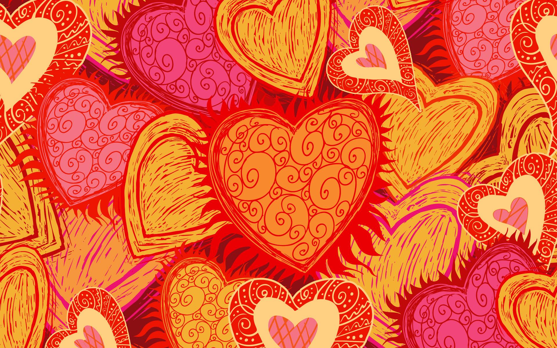 Картинки к дню влюбленных в высоком разрешении, для телеграмма